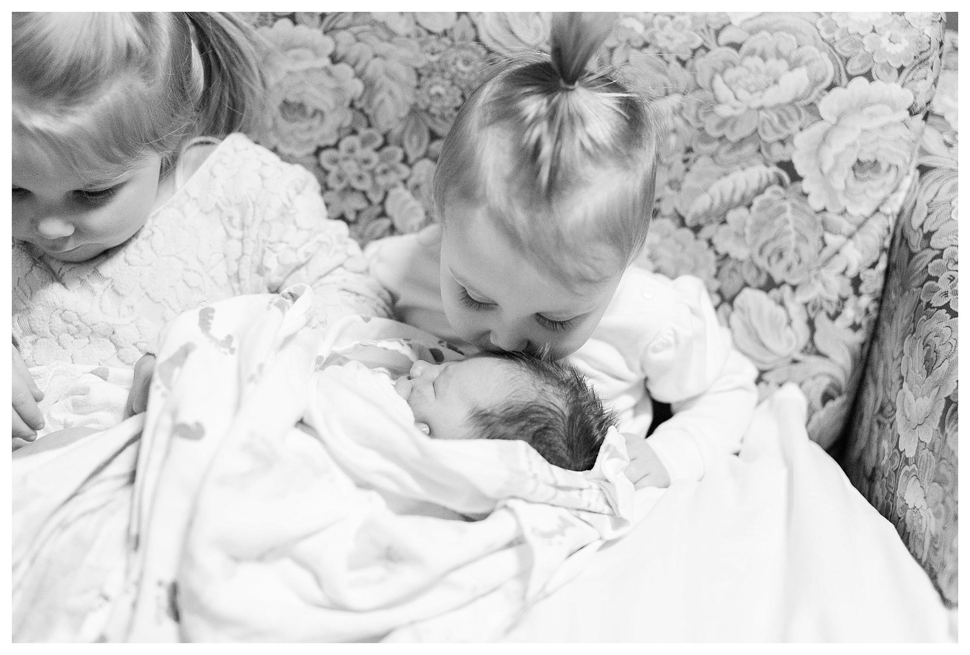 Houghton County MI Newborn Photography_0017.jpg