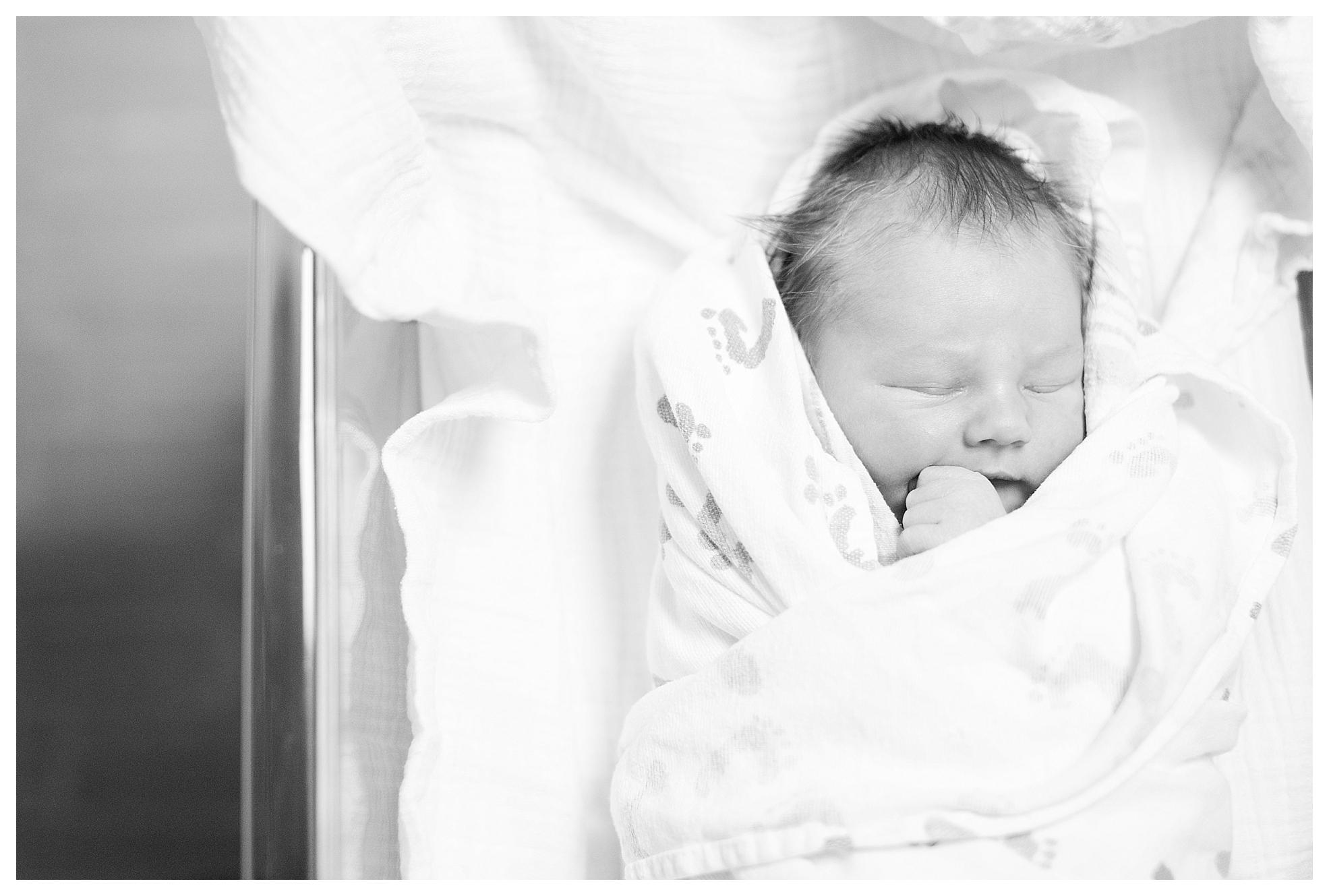 Houghton County MI Newborn Photography_0018.jpg