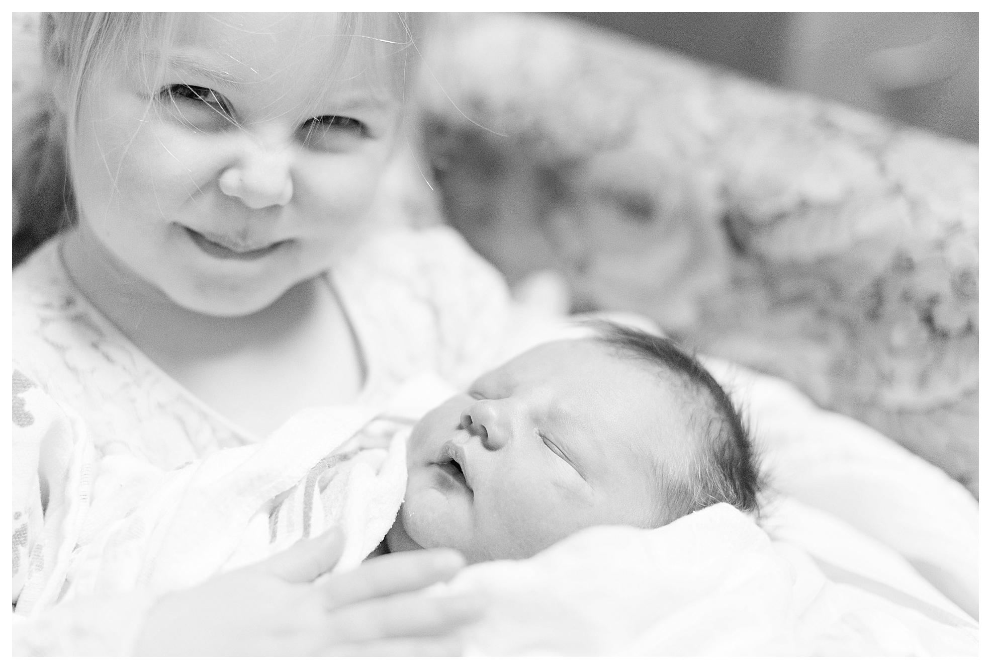 Houghton County MI Newborn Photography_0019.jpg