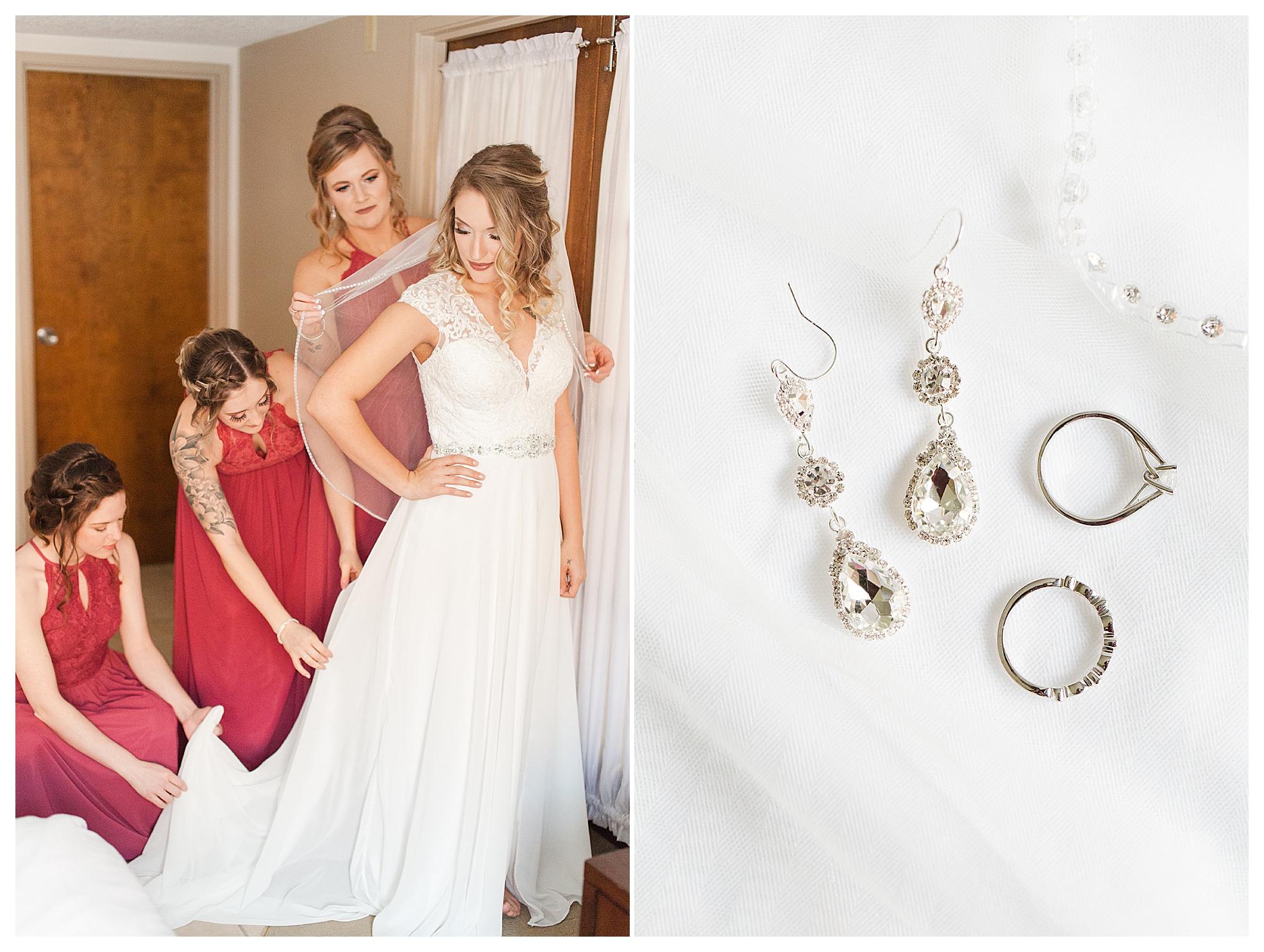 Marquette MI Wedding, Masonic Building Marquette Wedding_0072.jpg