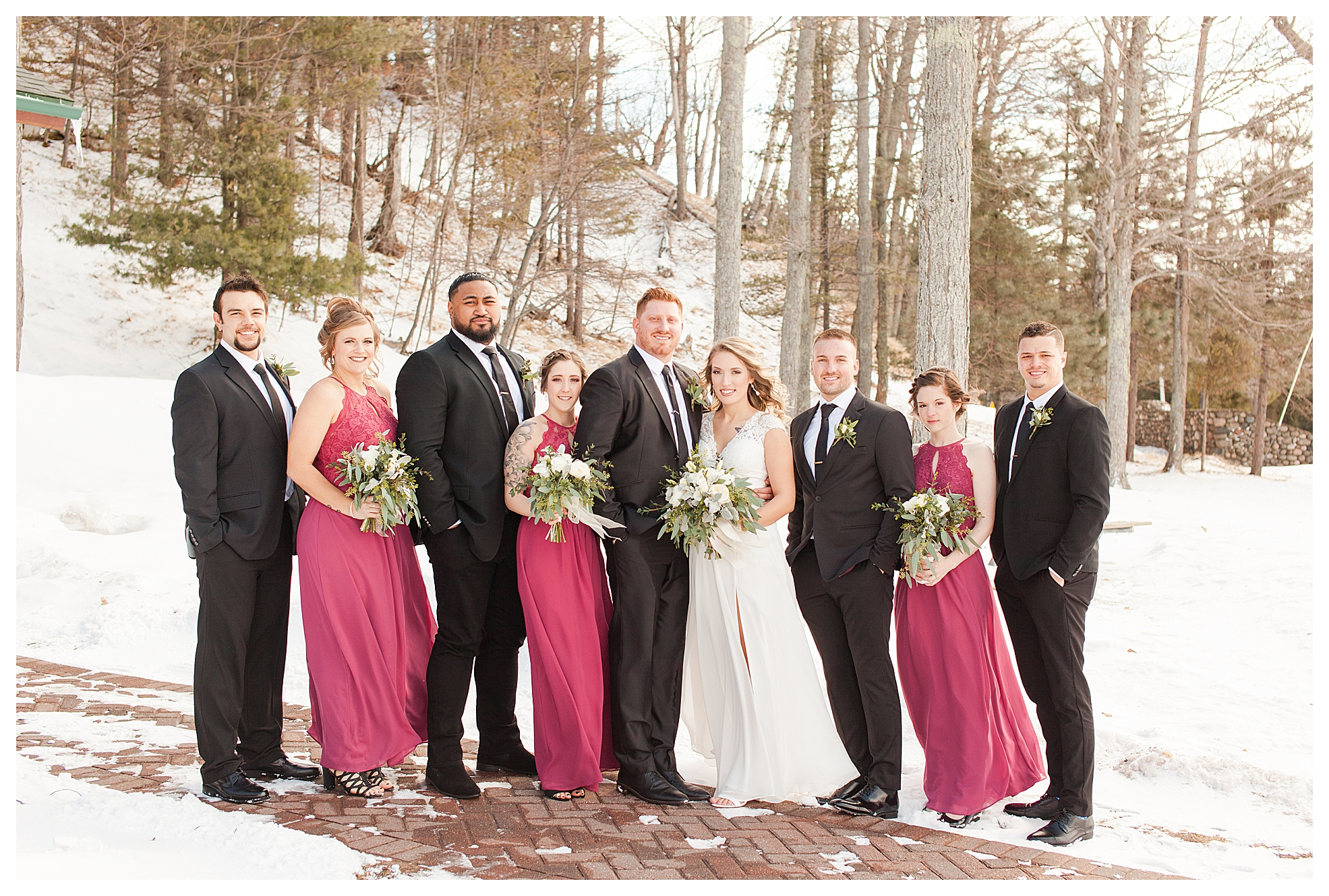 Marquette MI Wedding, Masonic Building Marquette Wedding_0020.jpg