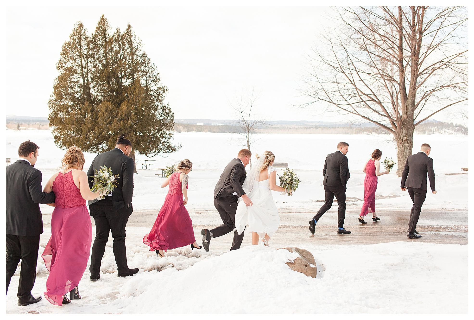 Marquette MI Wedding, Masonic Building Marquette Wedding_0023.jpg