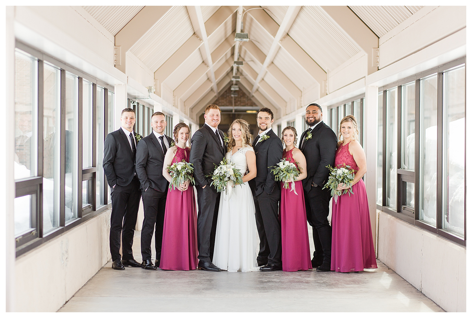 Marquette MI Wedding, Masonic Building Marquette Wedding_0030.jpg
