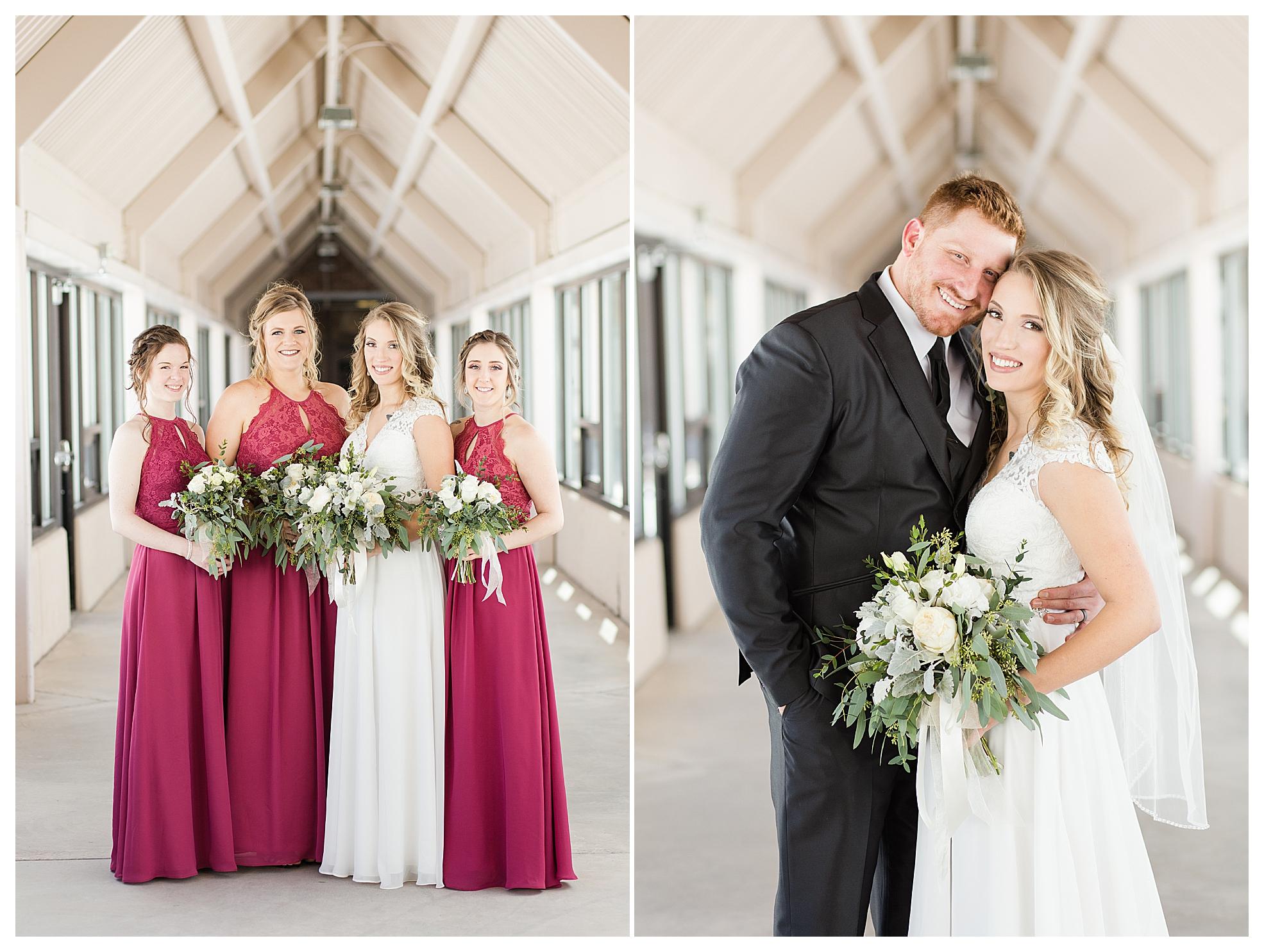 Marquette MI Wedding, Masonic Building Marquette Wedding_0036.jpg