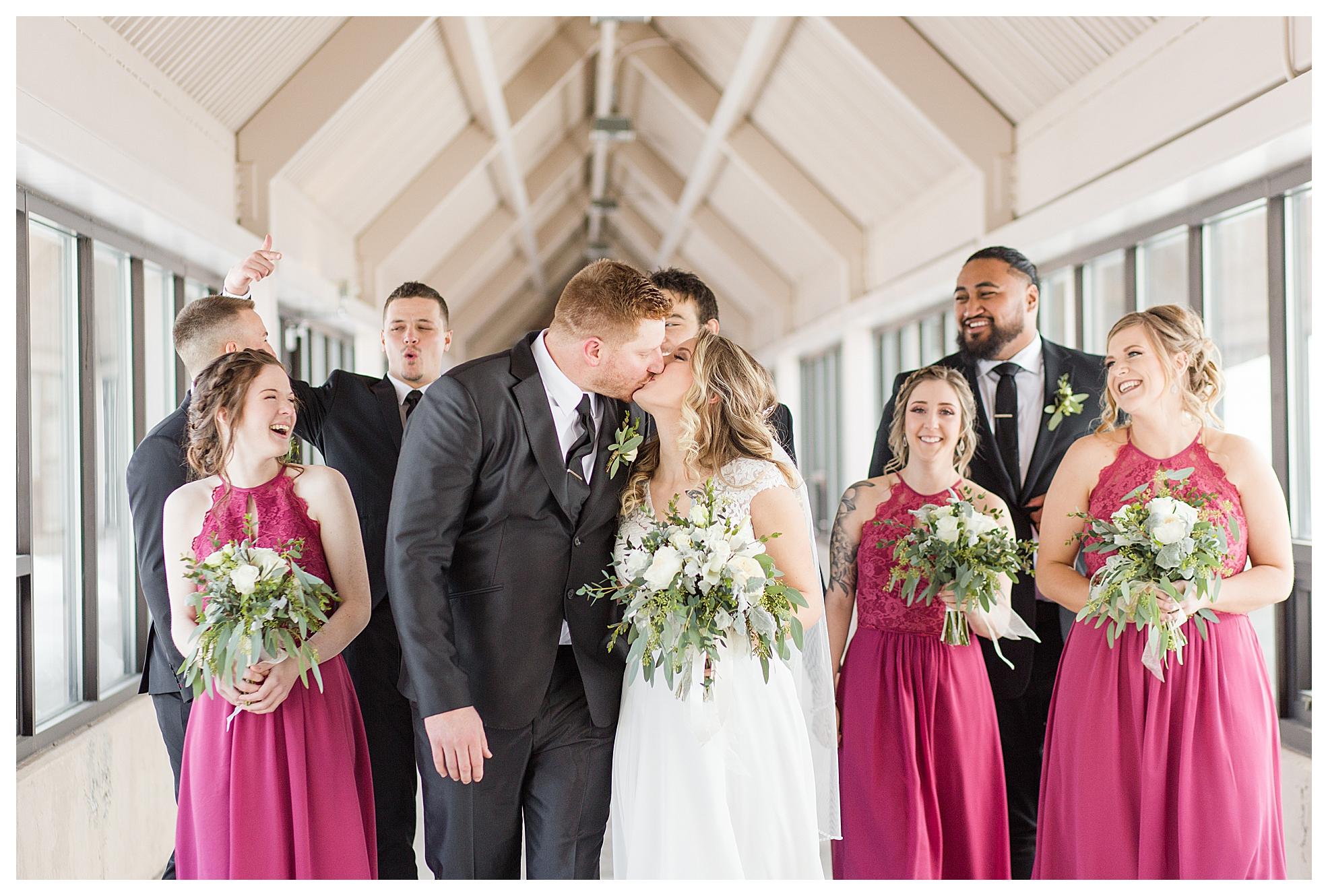 Marquette MI Wedding, Masonic Building Marquette Wedding_0038.jpg