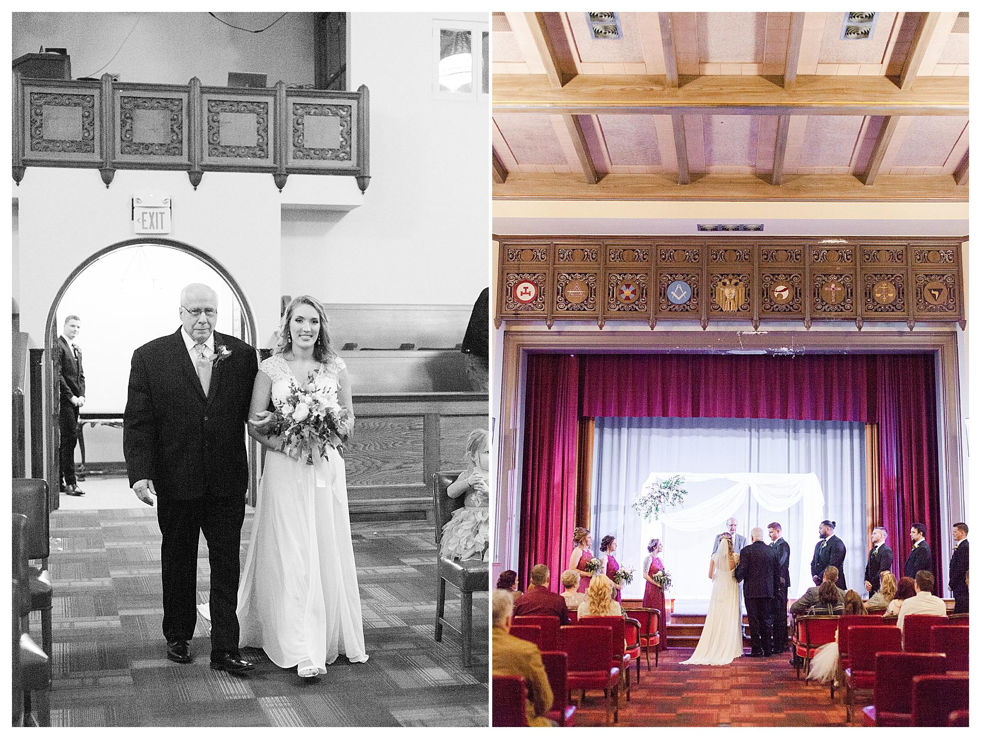 Marquette MI Wedding, Masonic Building Marquette Wedding_0039.jpg