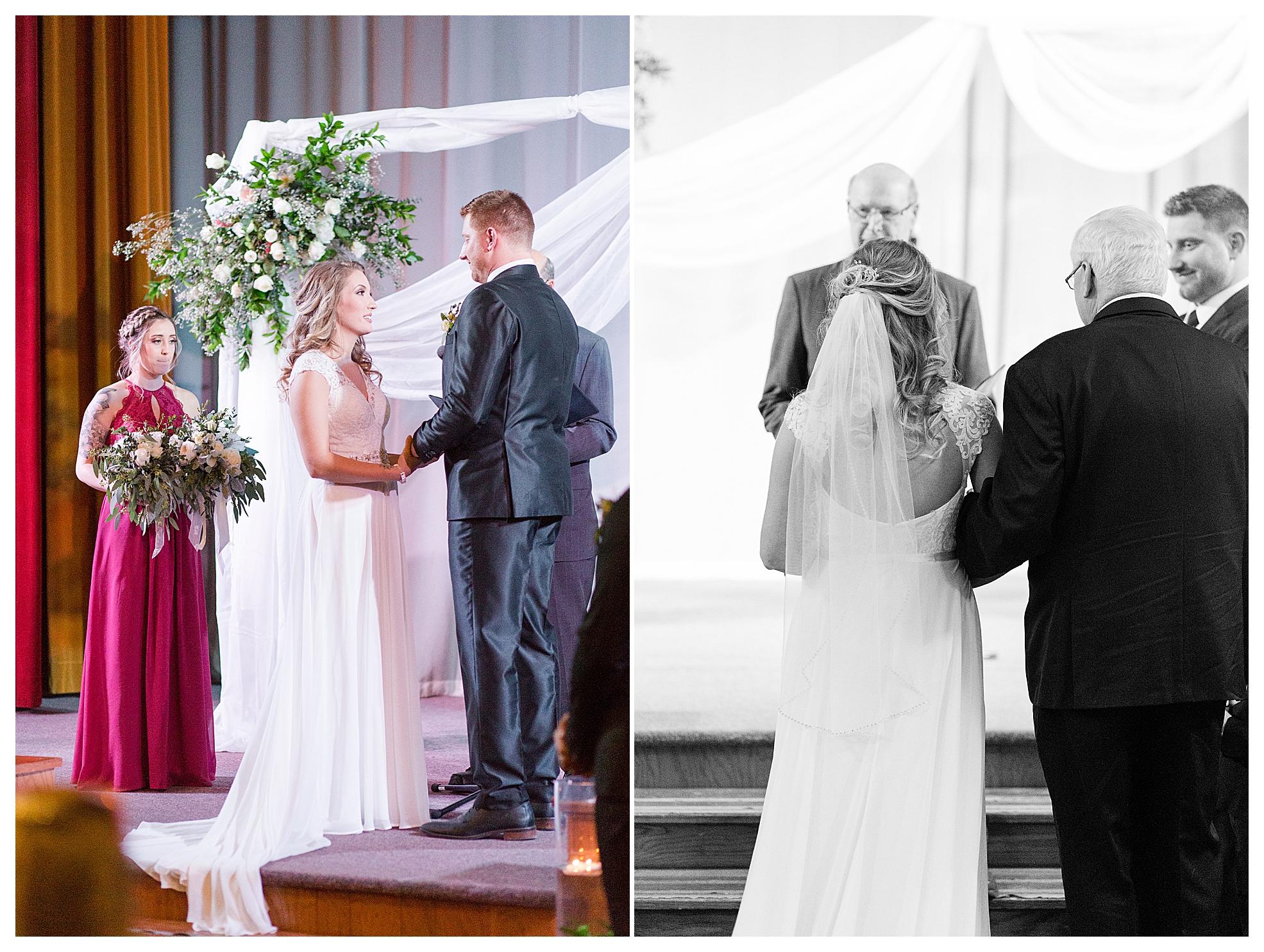 Marquette MI Wedding, Masonic Building Marquette Wedding_0041.jpg