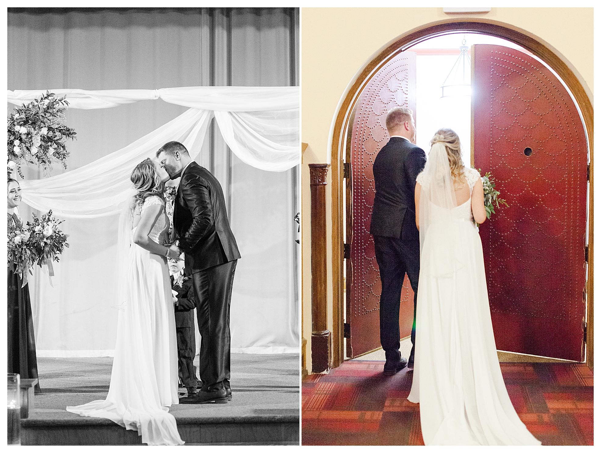 Marquette MI Wedding, Masonic Building Marquette Wedding_0045.jpg