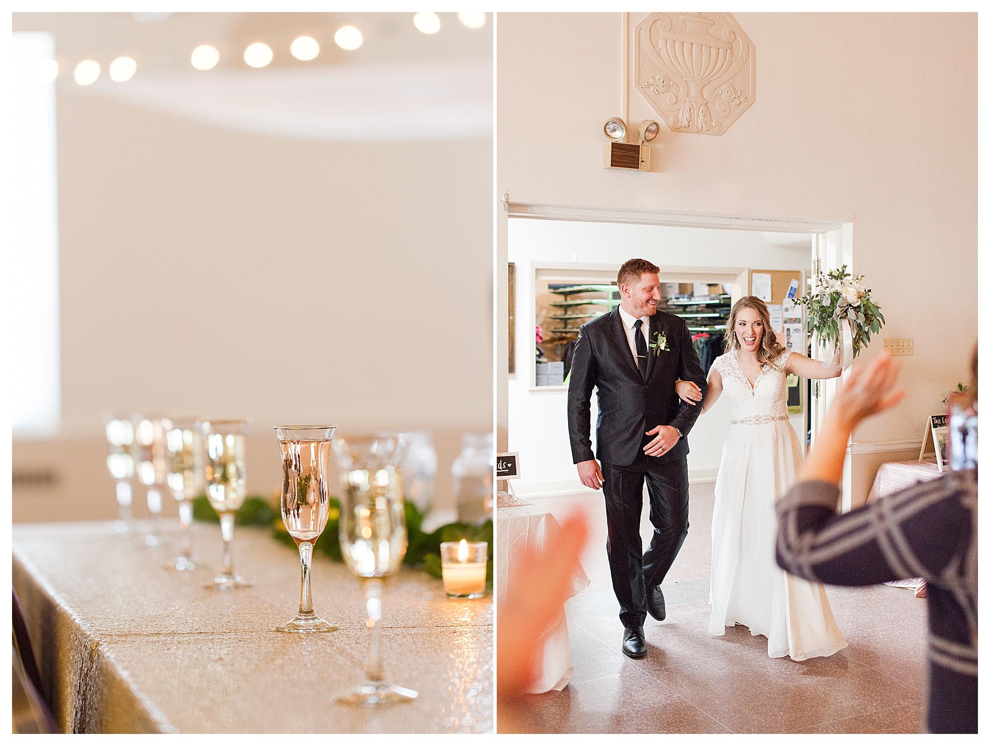 Marquette MI Wedding, Masonic Building Marquette Wedding_0052.jpg