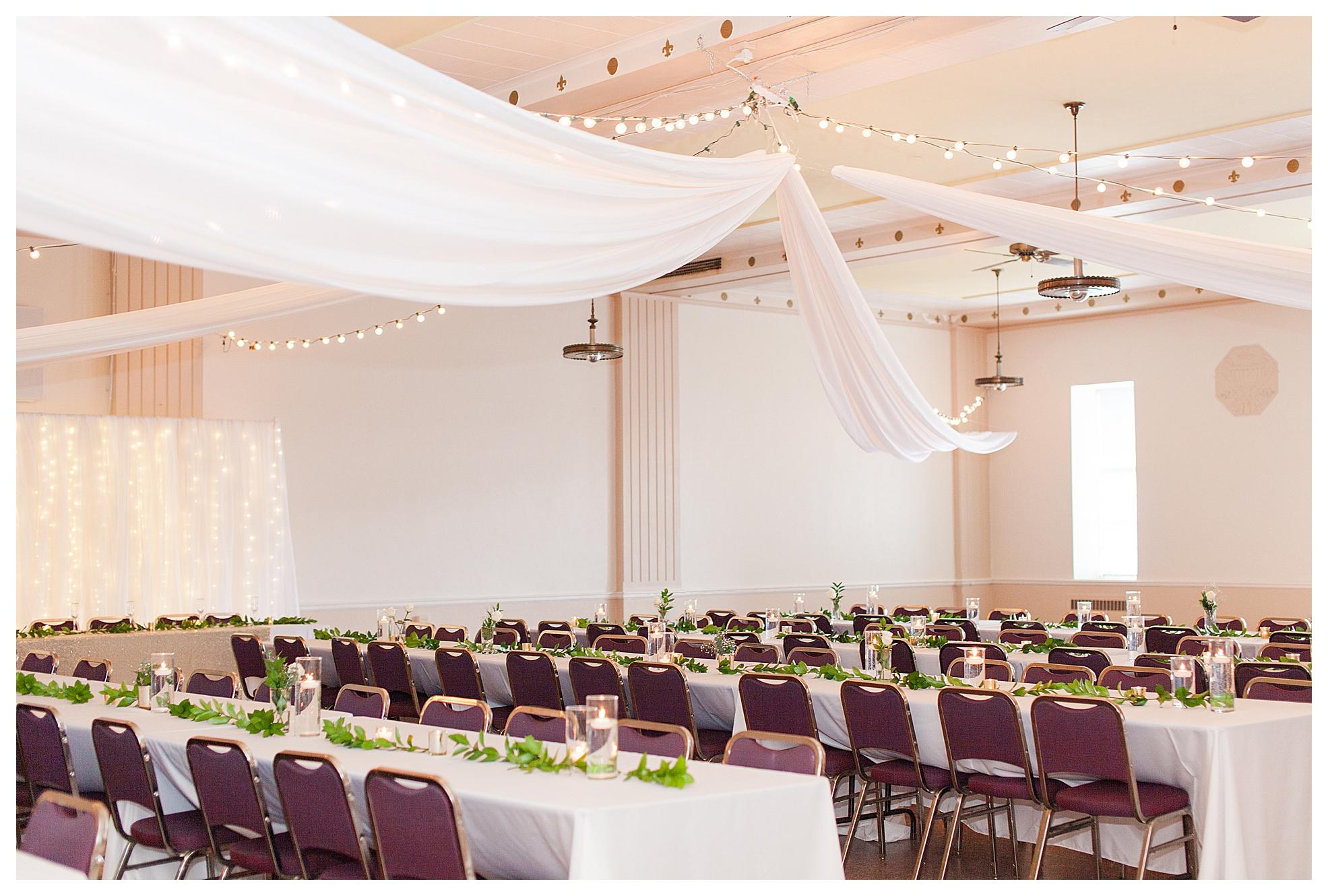 Marquette MI Wedding, Masonic Building Marquette Wedding_0055.jpg