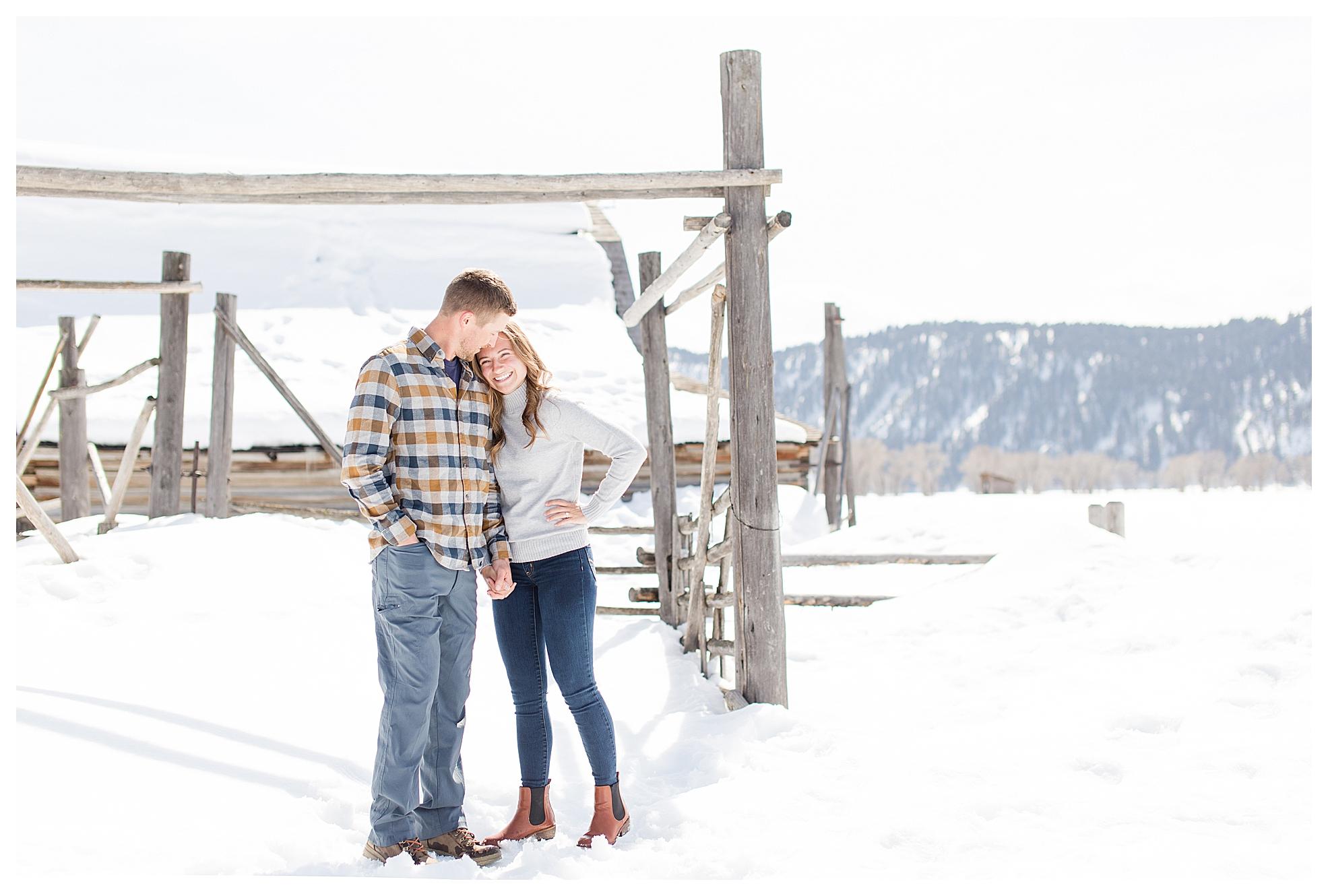 Jackson Hole Wyoming Engagement Session_0013.jpg