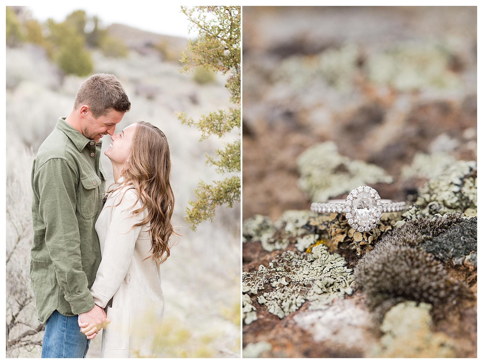 Idaho Desert Engagement Session_0016.jpg