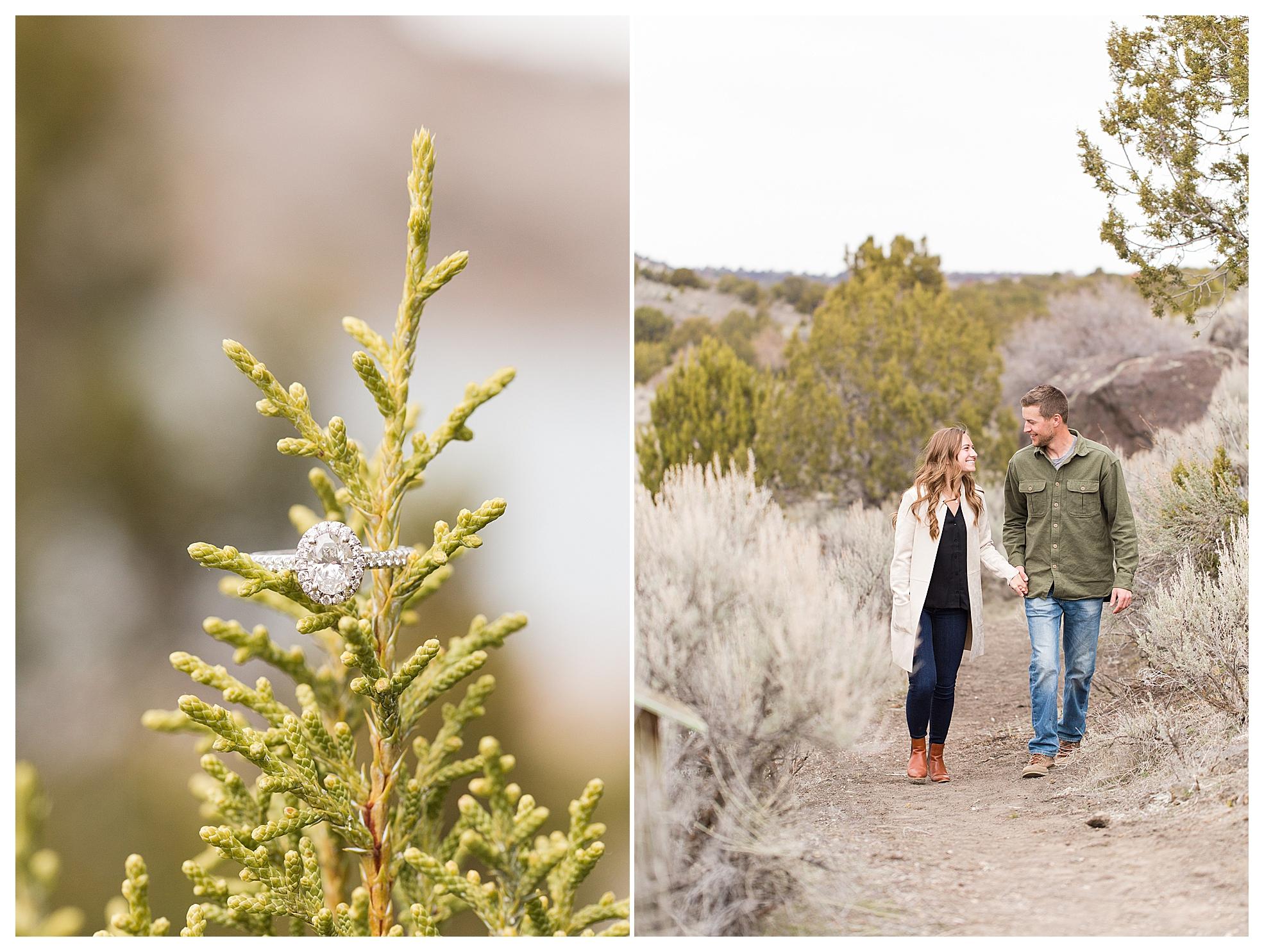 Idaho Desert Engagement Session_0020.jpg