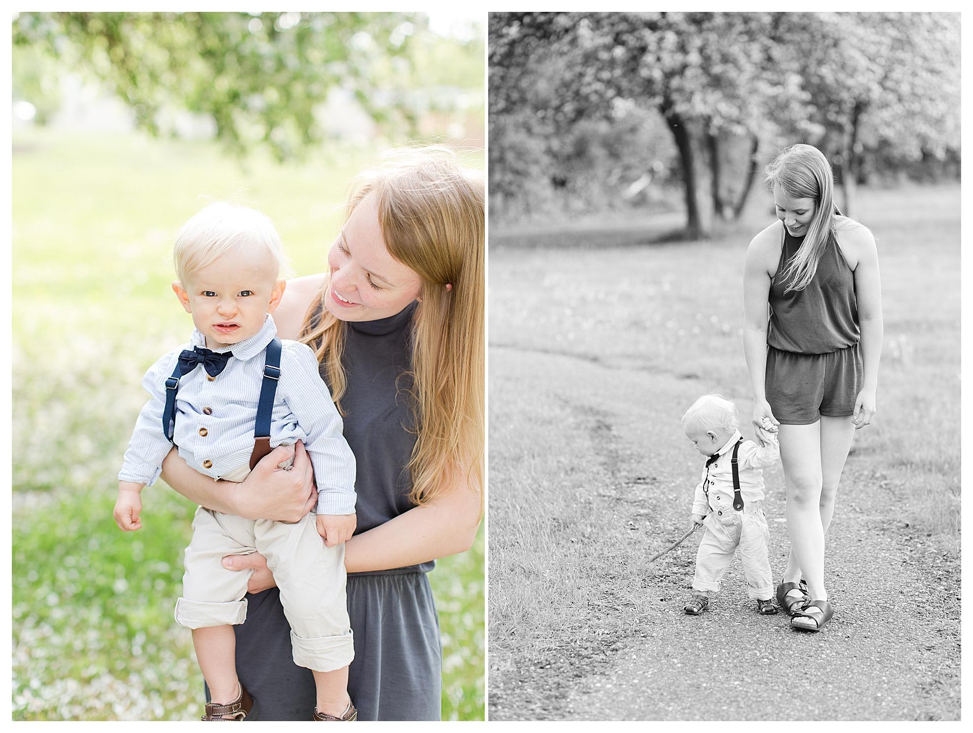 Houghton County Family Photographer_0003.jpg