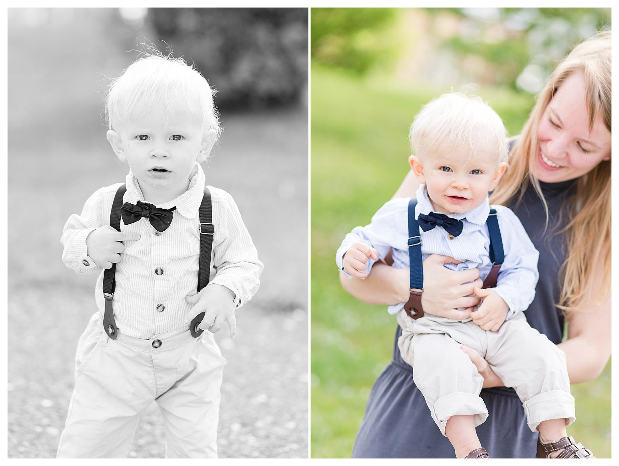 Houghton County Family Photographer_0008.jpg
