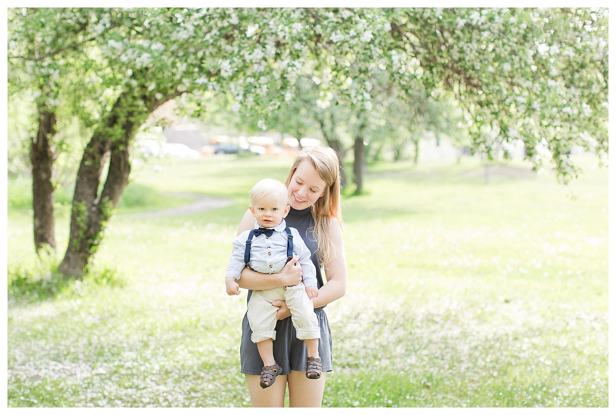 Houghton County Family Photographer_0009.jpg