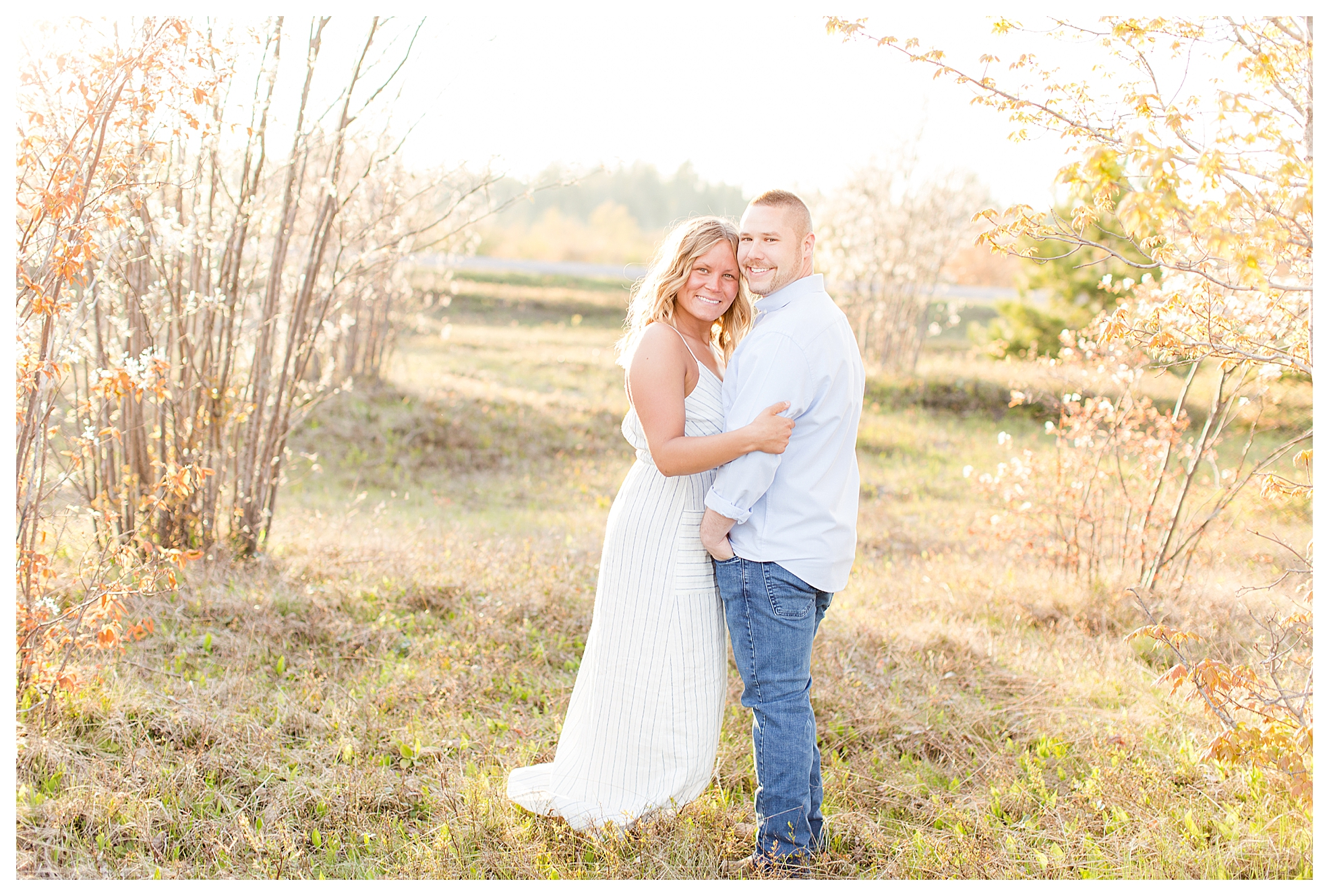 Houghton County MI Engagement Photographer_0001.jpg
