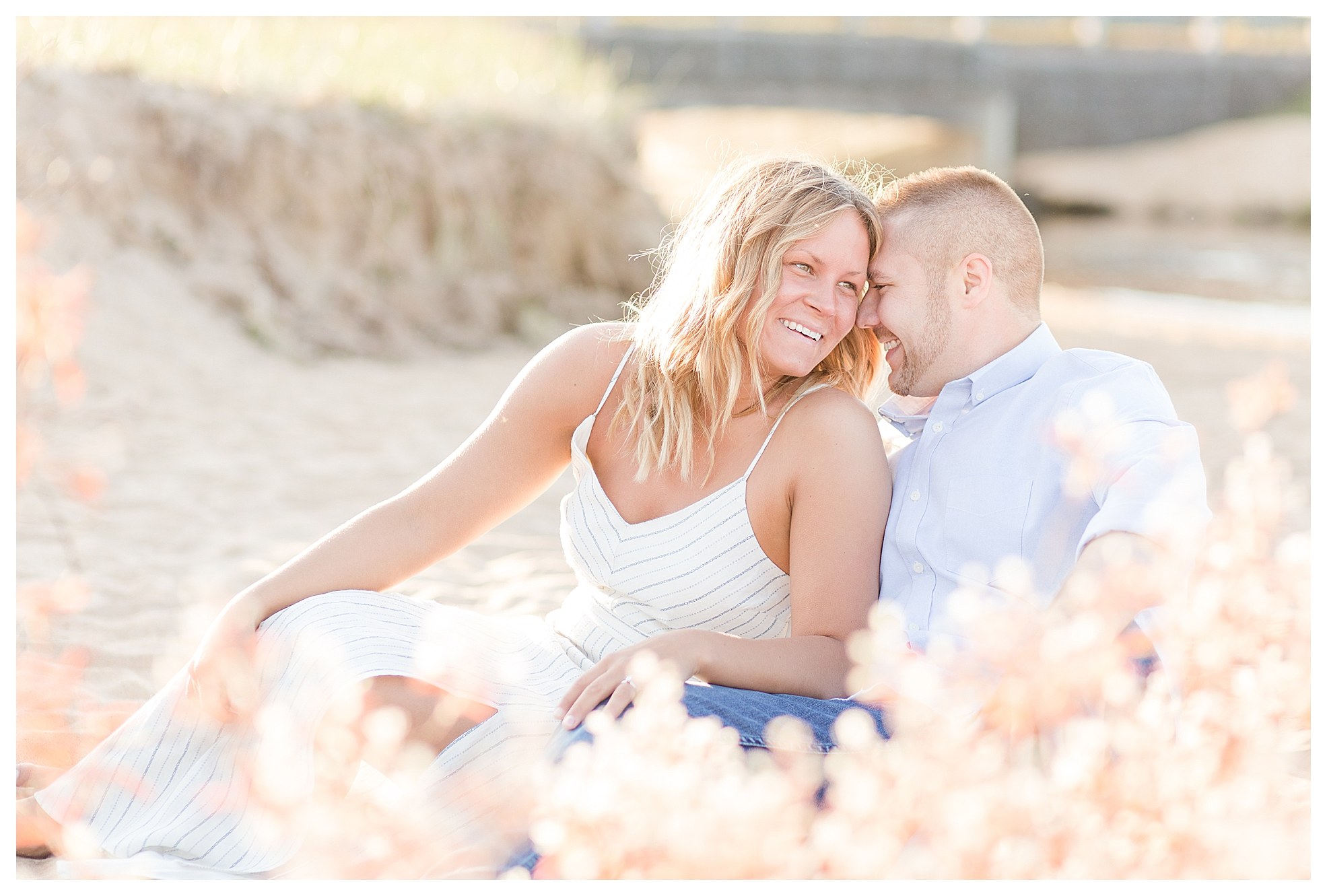 Houghton County MI Engagement Photographer_0003.jpg
