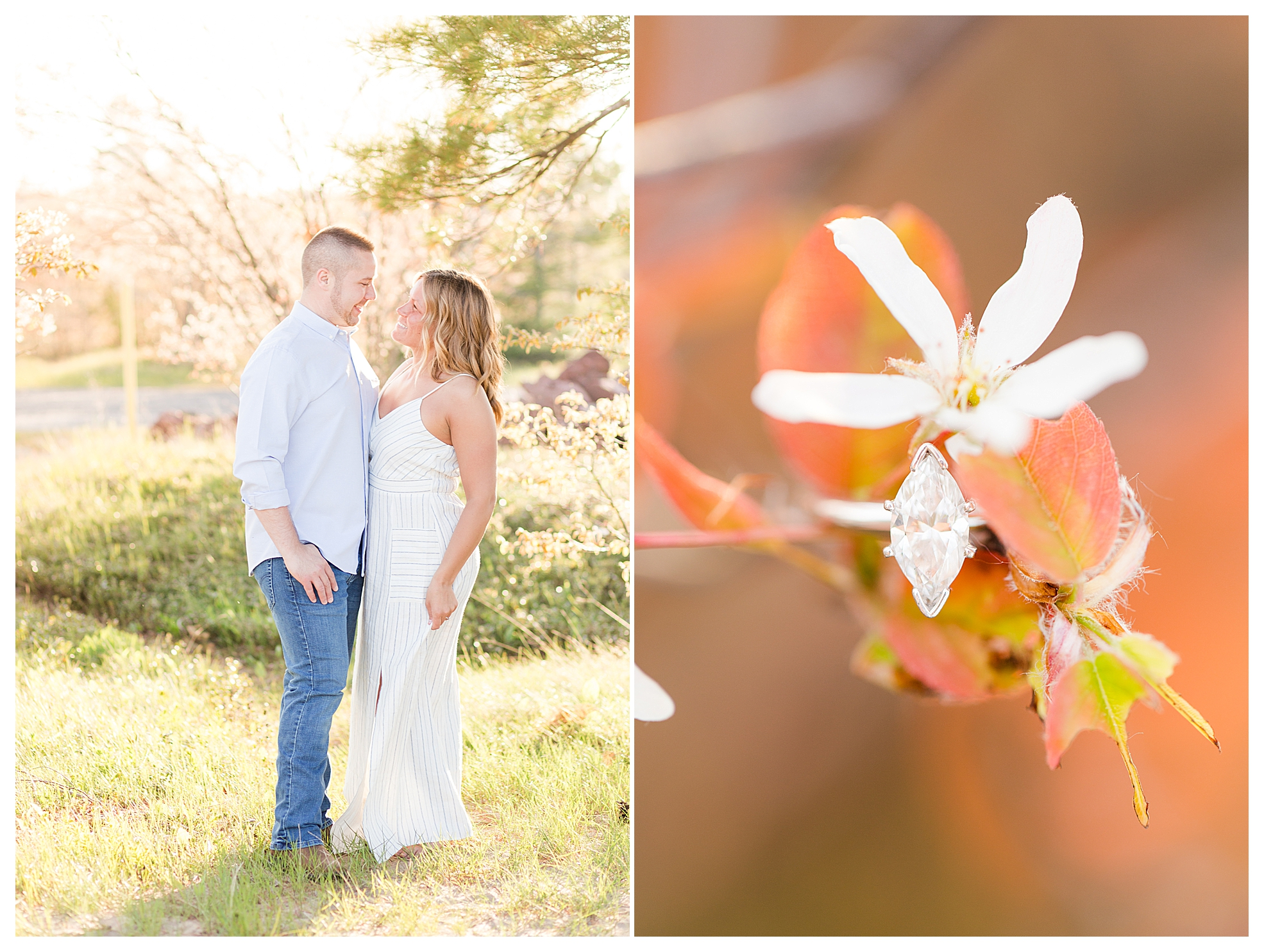 Houghton County MI Engagement Photographer_0005.jpg