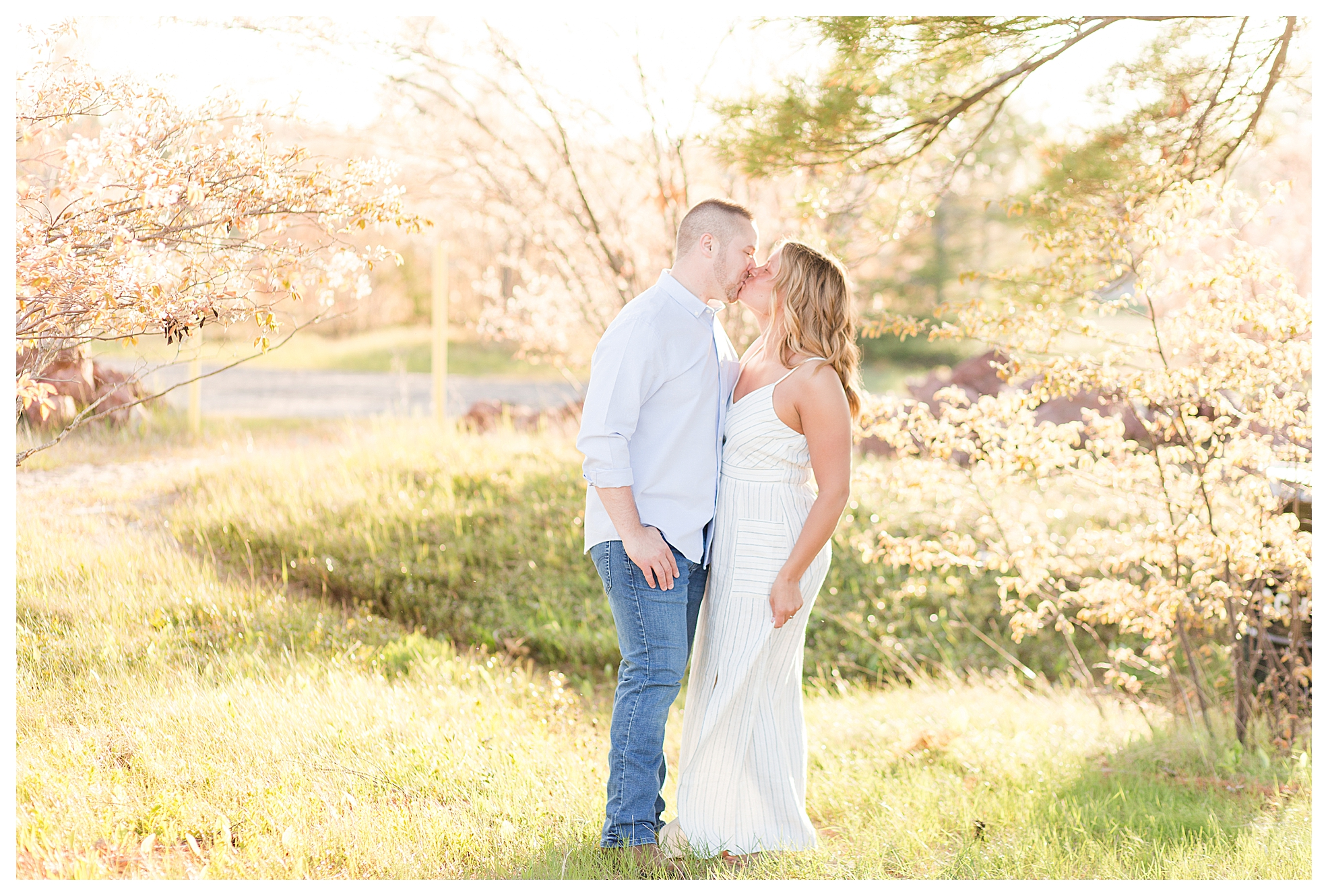 Houghton County MI Engagement Photographer_0007.jpg