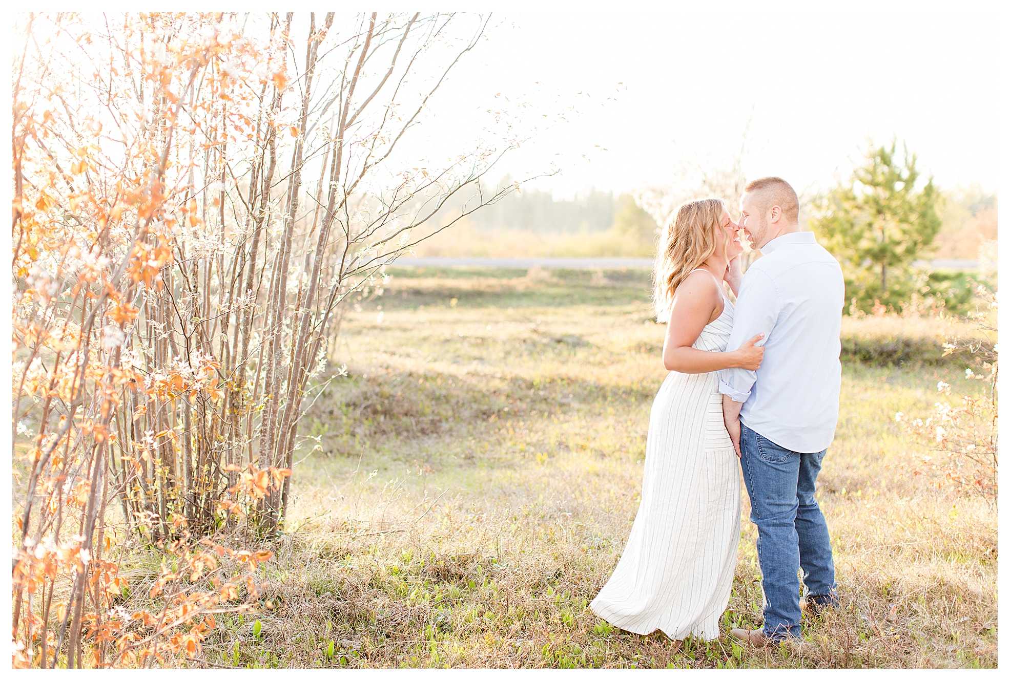 Houghton County MI Engagement Photographer_0012.jpg