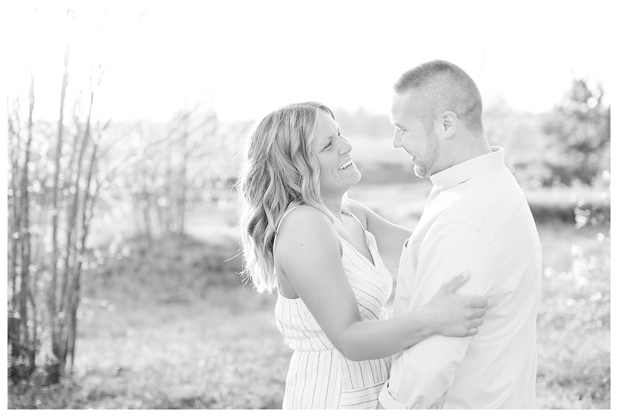 Houghton County MI Engagement Photographer_0015.jpg