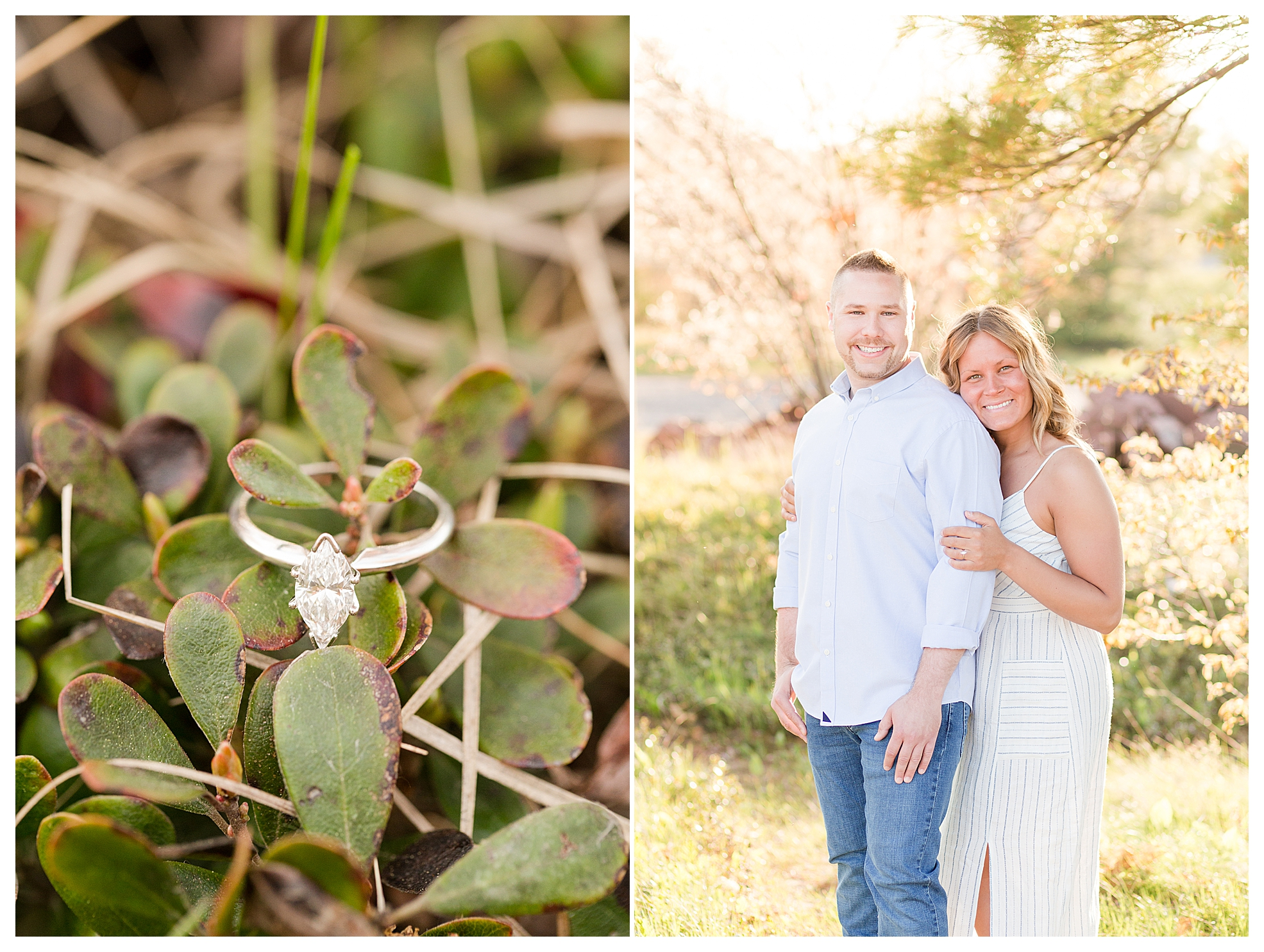 Houghton County MI Engagement Photographer_0014.jpg