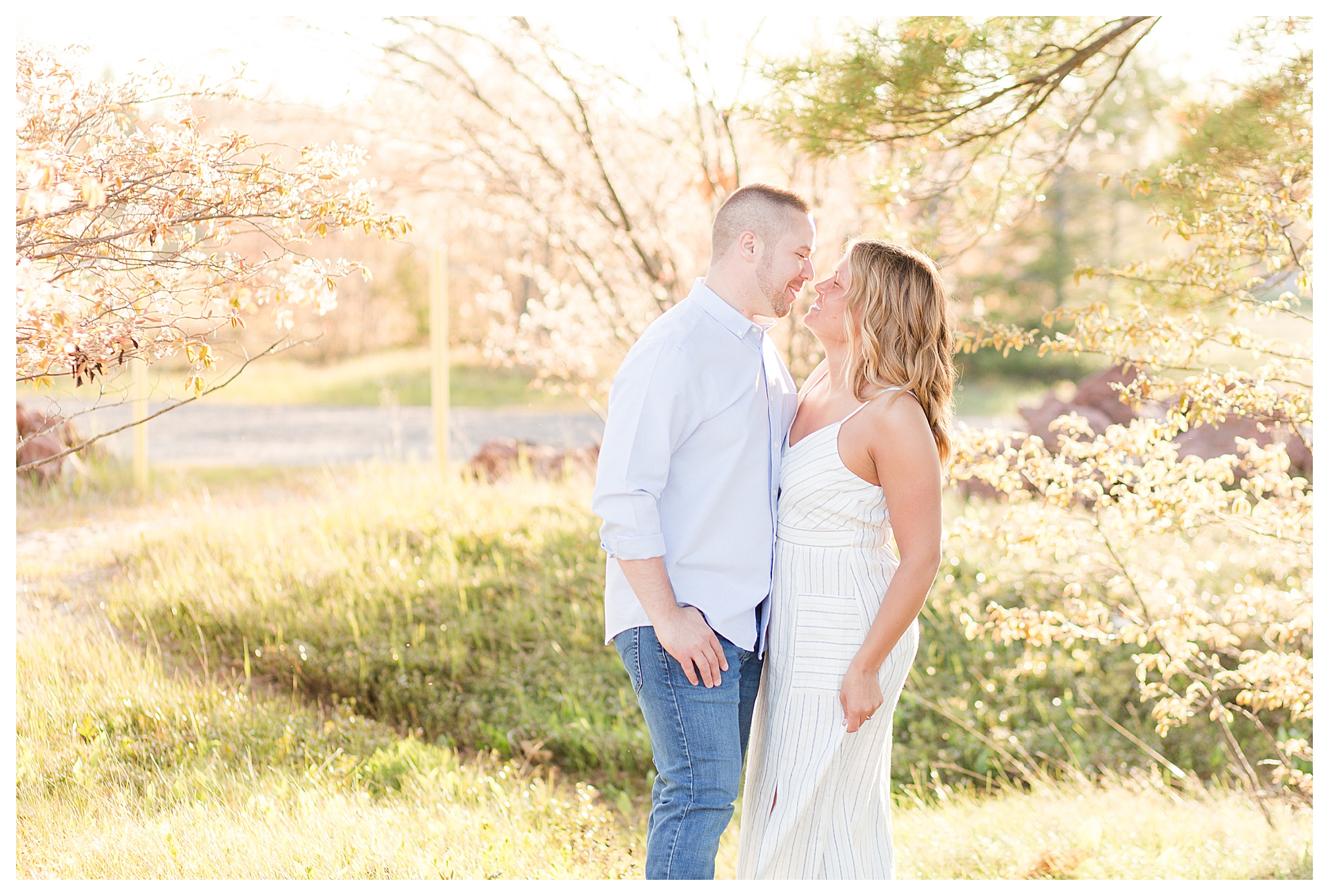 Houghton County MI Engagement Photographer_0018.jpg