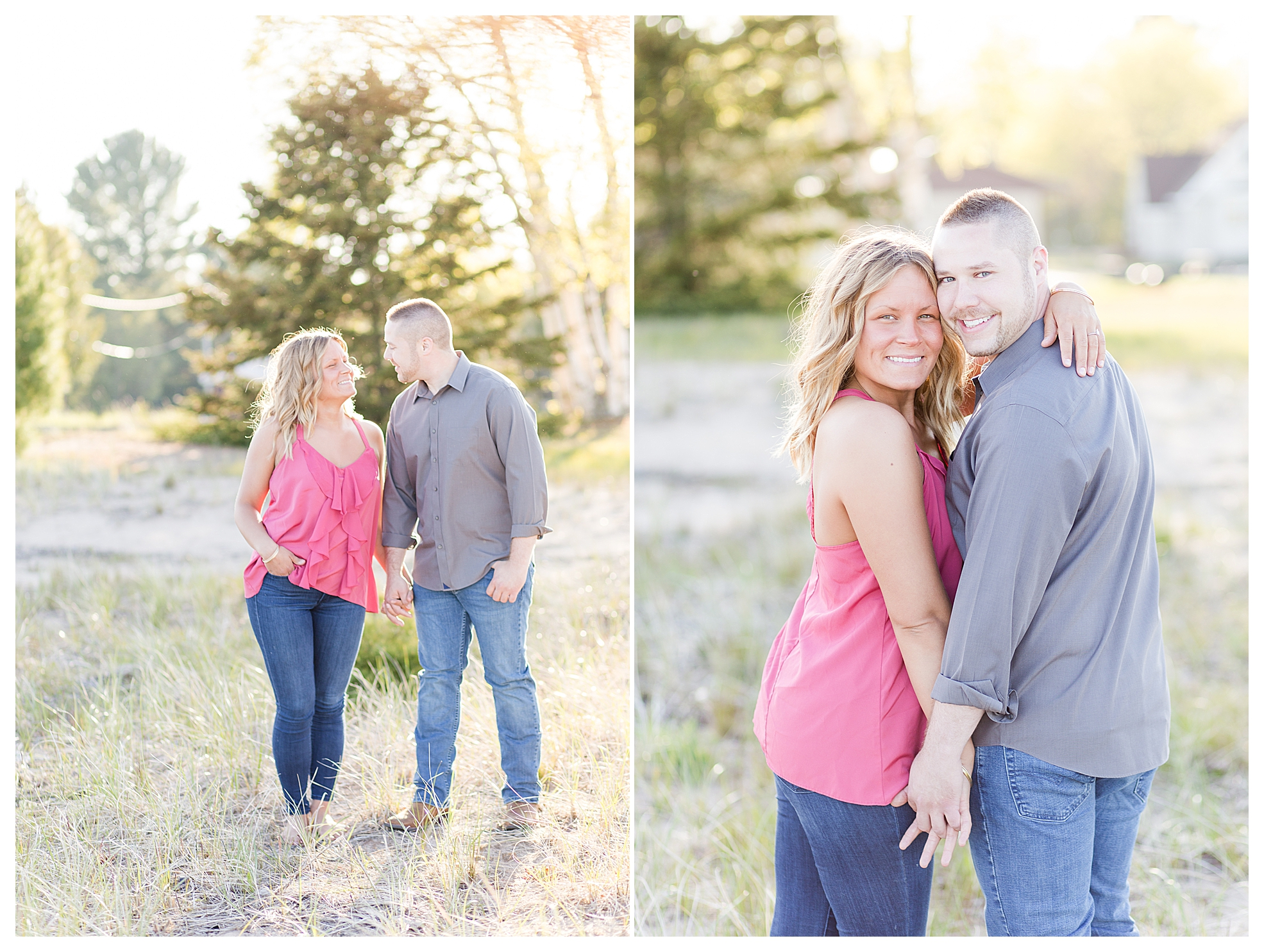 Houghton County MI Engagement Photographer_0019.jpg