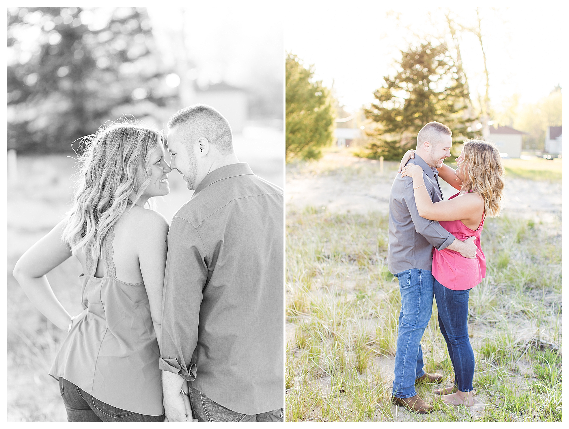 Houghton County MI Engagement Photographer_0022.jpg