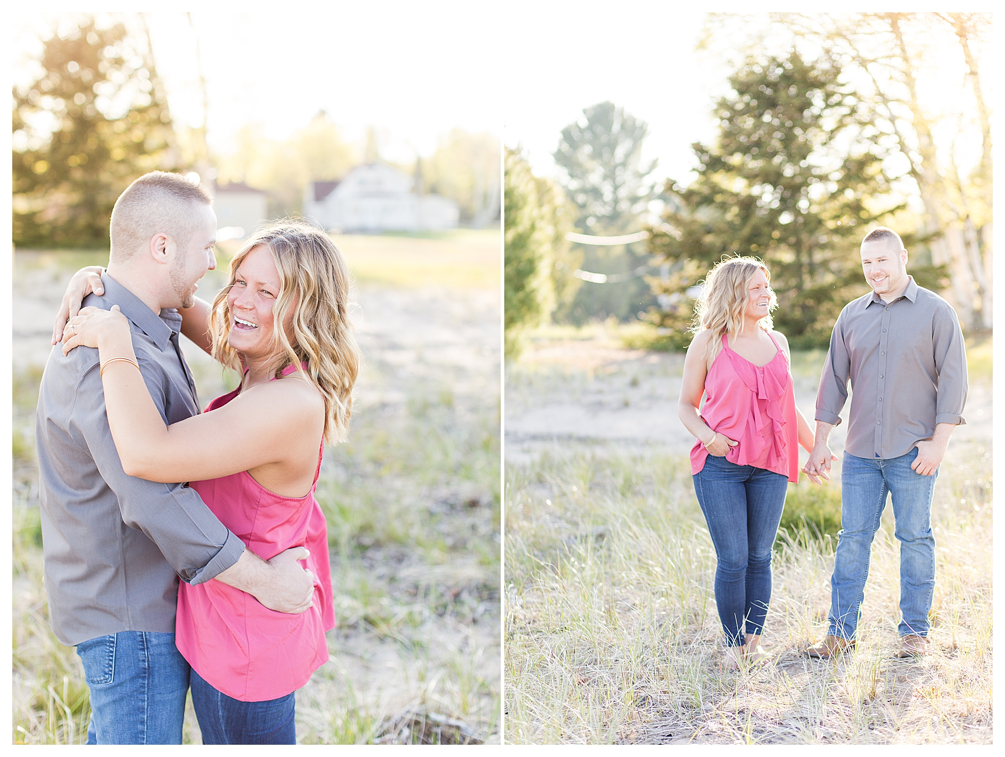 Houghton County MI Engagement Photographer_0024.jpg