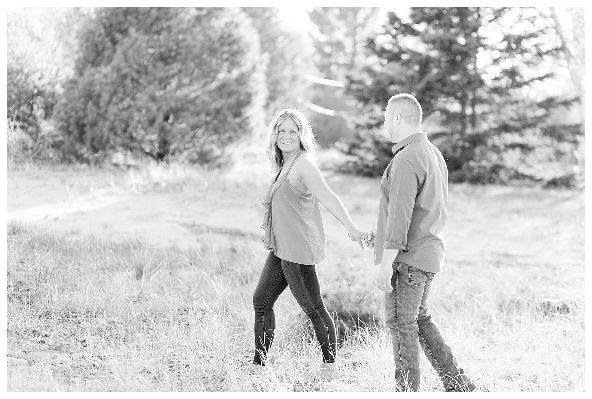 Houghton County MI Engagement Photographer_0026.jpg