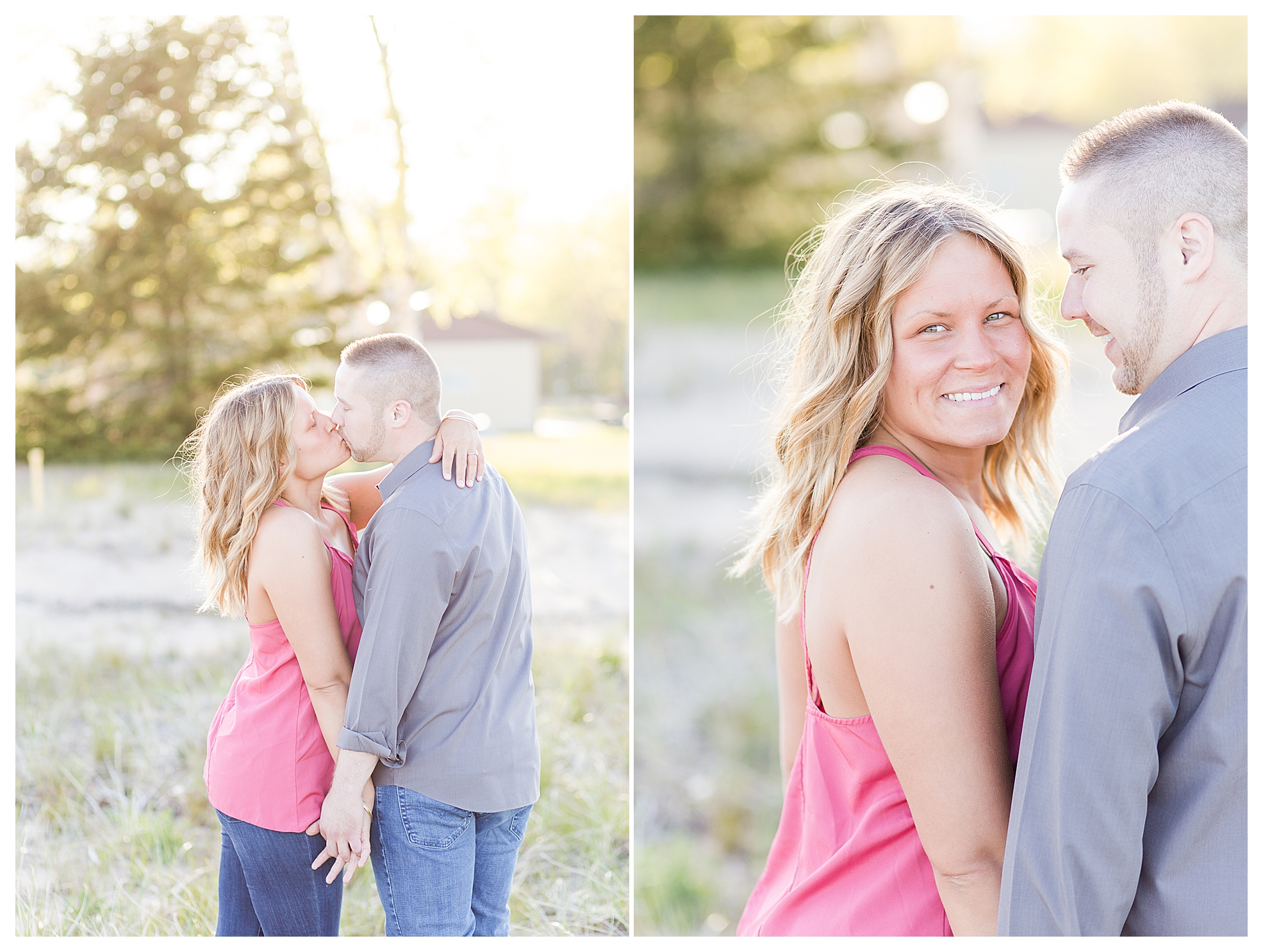 Houghton County MI Engagement Photographer_0027.jpg