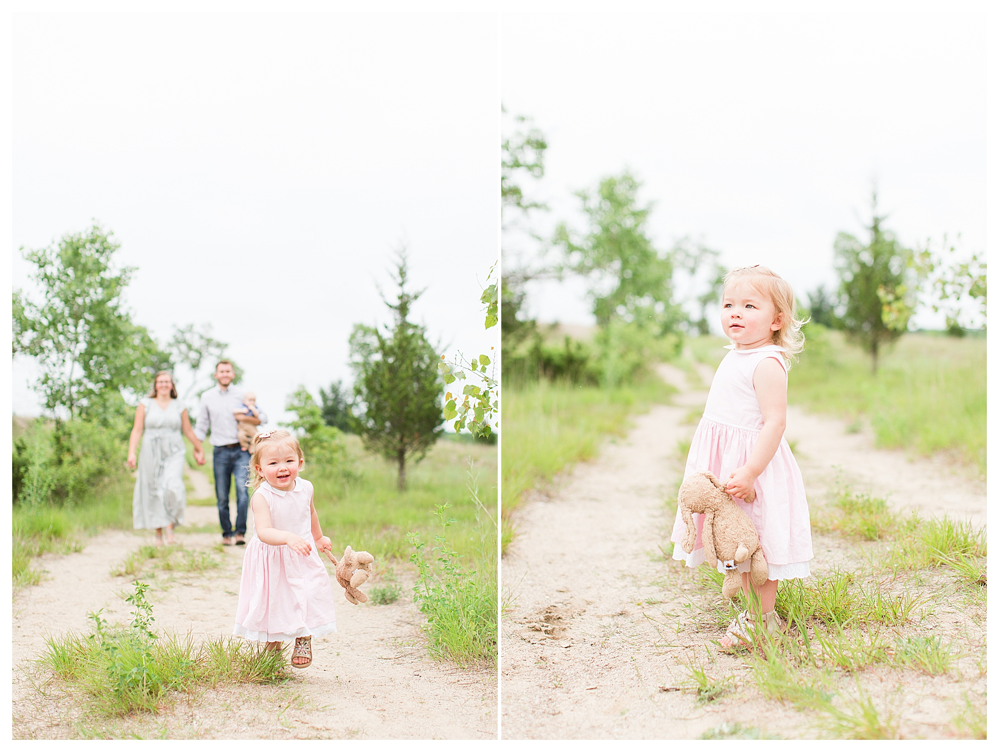 Island Lake State Park Family Session_0001.jpg