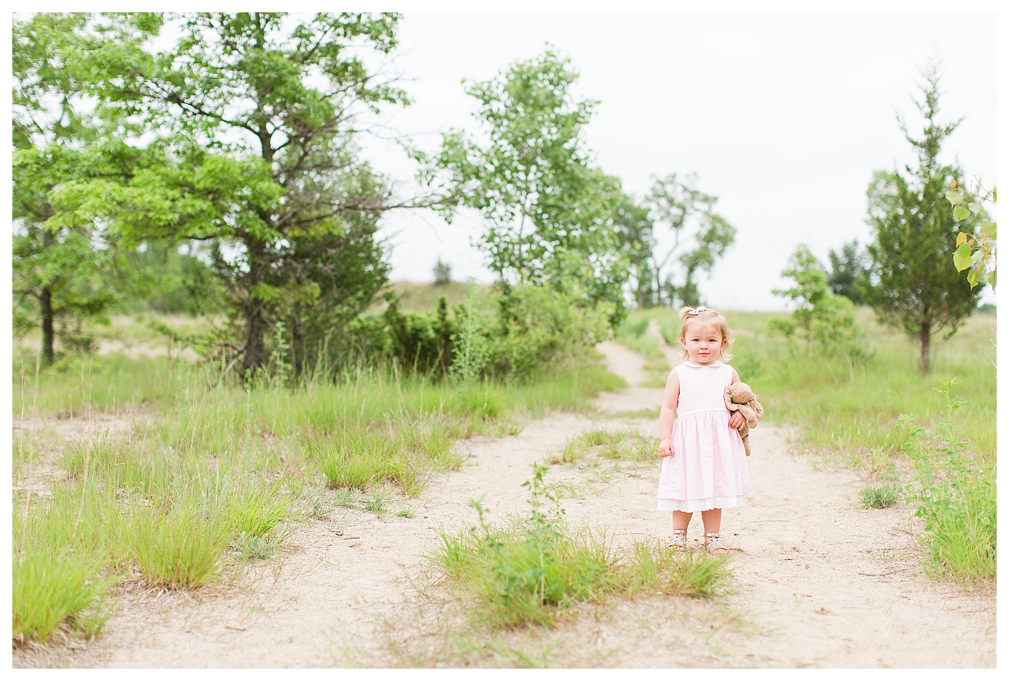 Island Lake State Park Family Session_0006.jpg