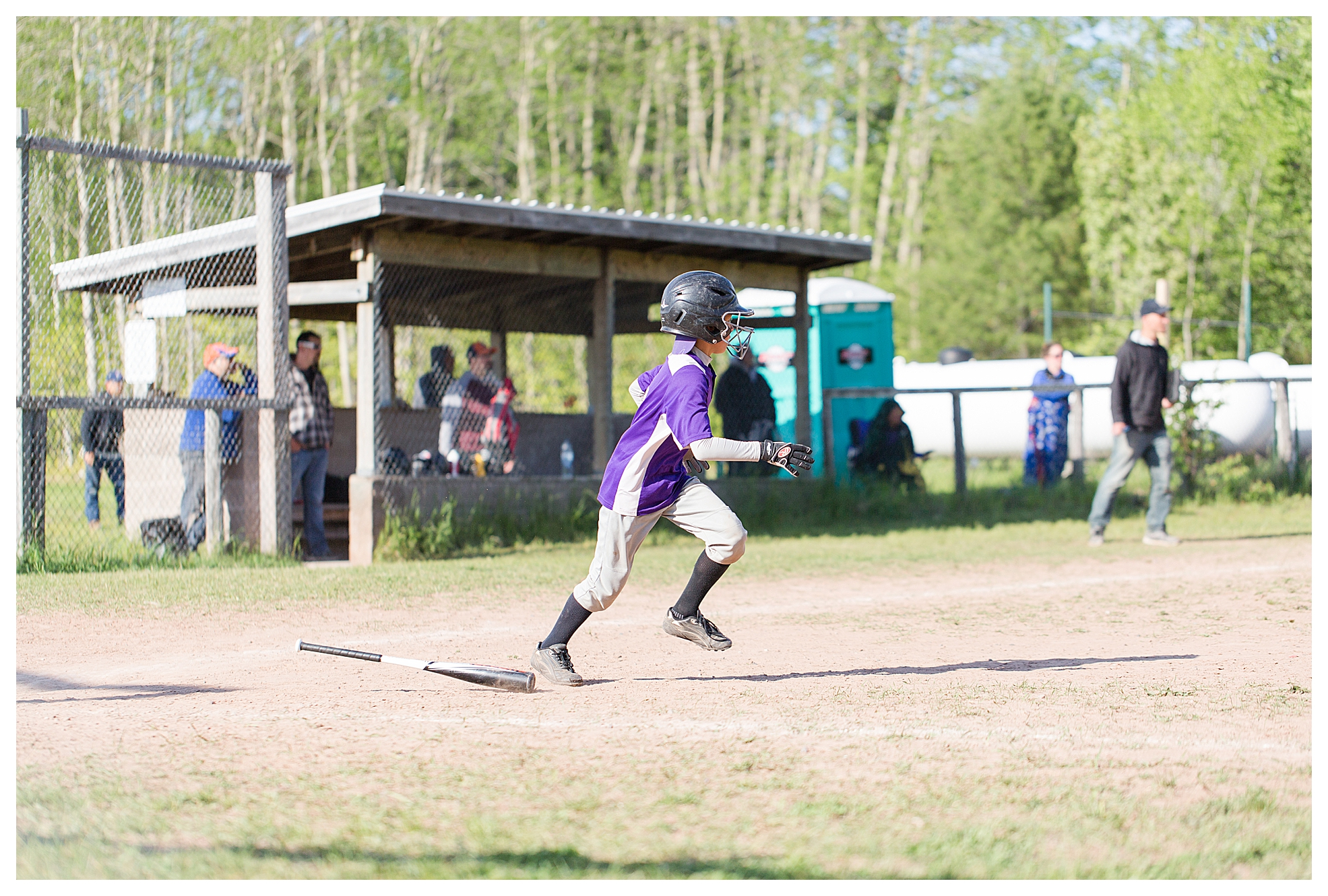 Portage Lake Little League Baseball_0004.jpg
