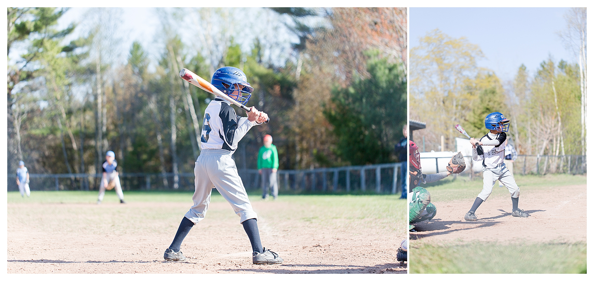 Portage Lake Little League Baseball_0013.jpg