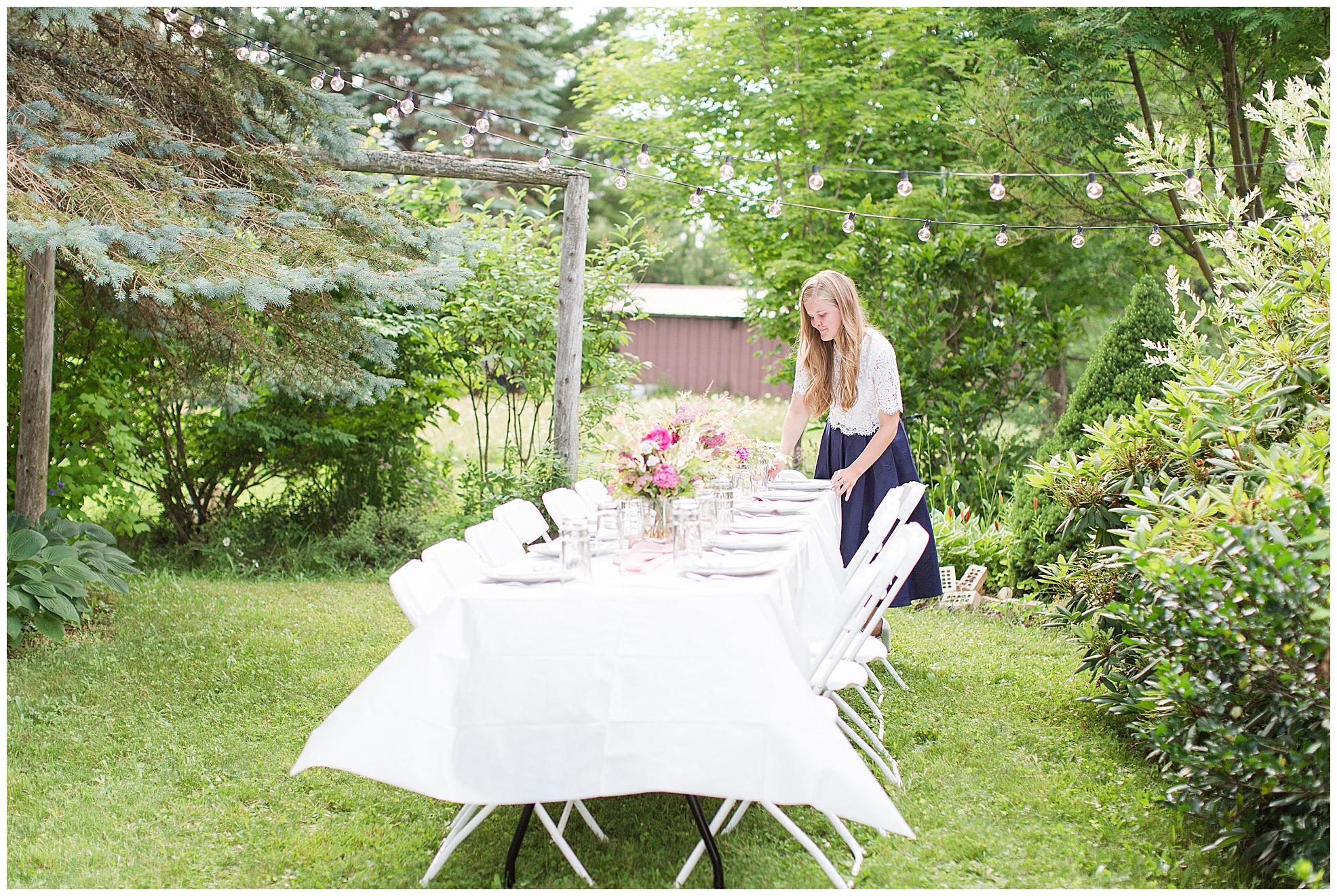 Backyard Garden Party_0003.jpg