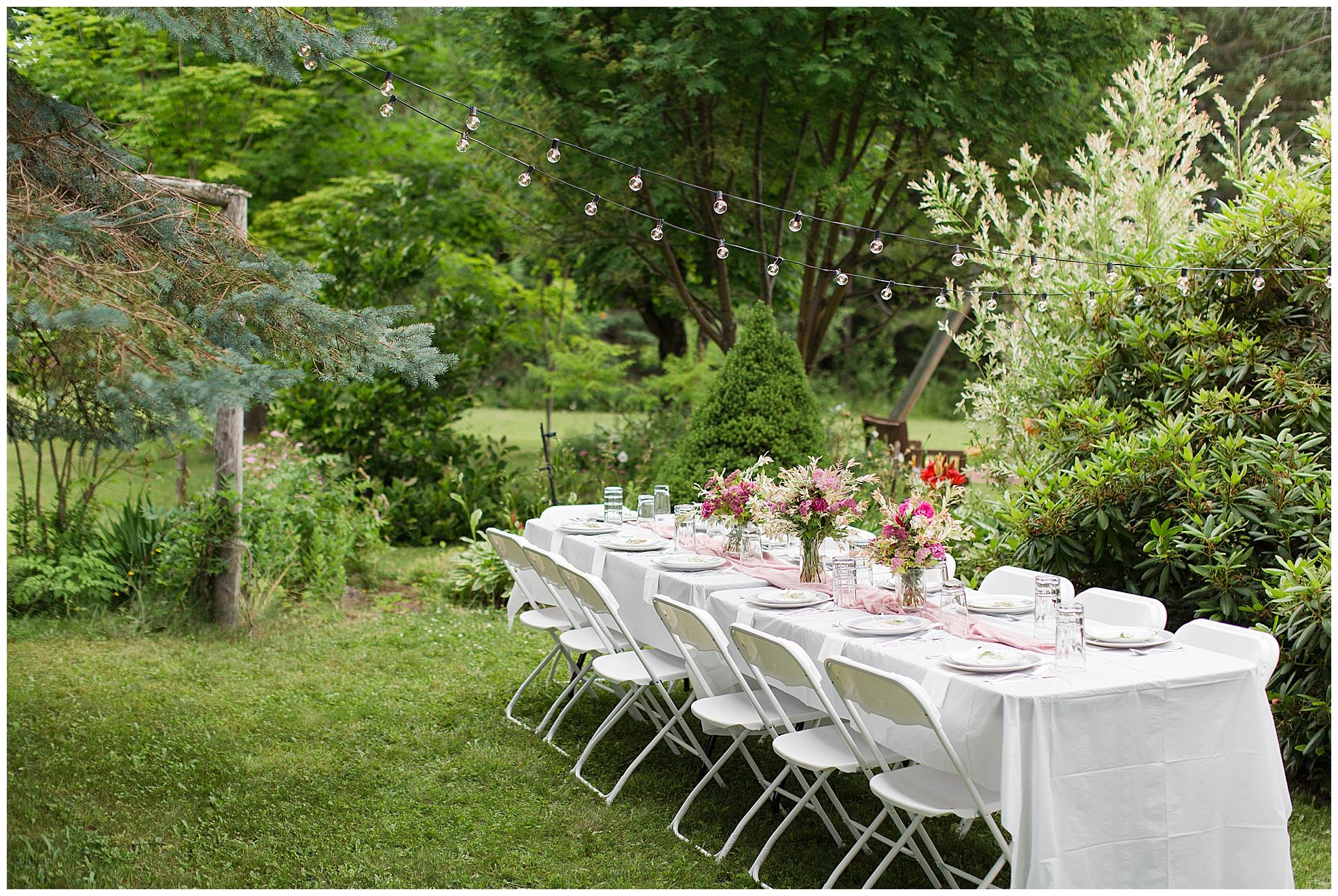 Backyard Garden Party_0008.jpg
