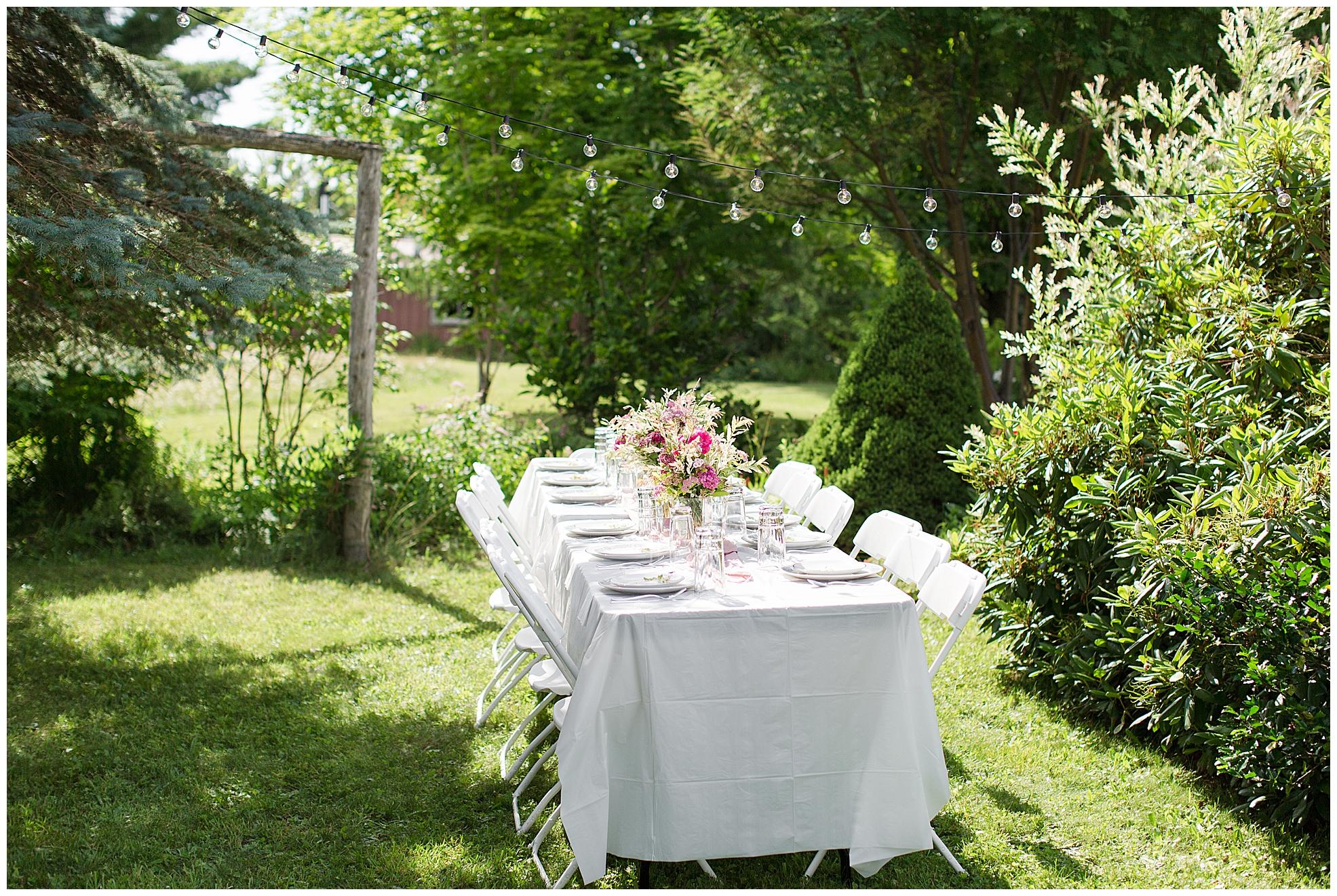 Backyard Garden Party_0012.jpg