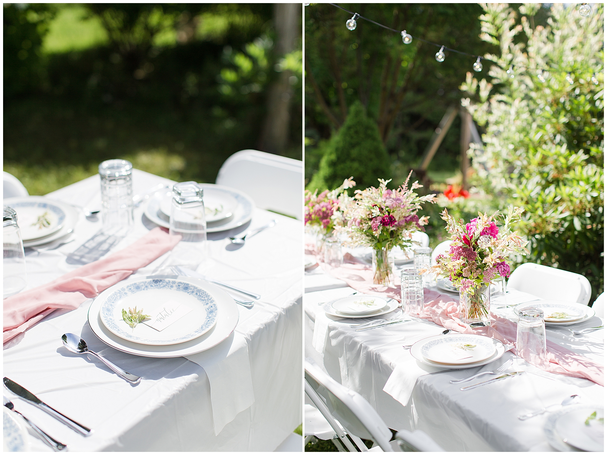 Backyard Garden Party_0015.jpg