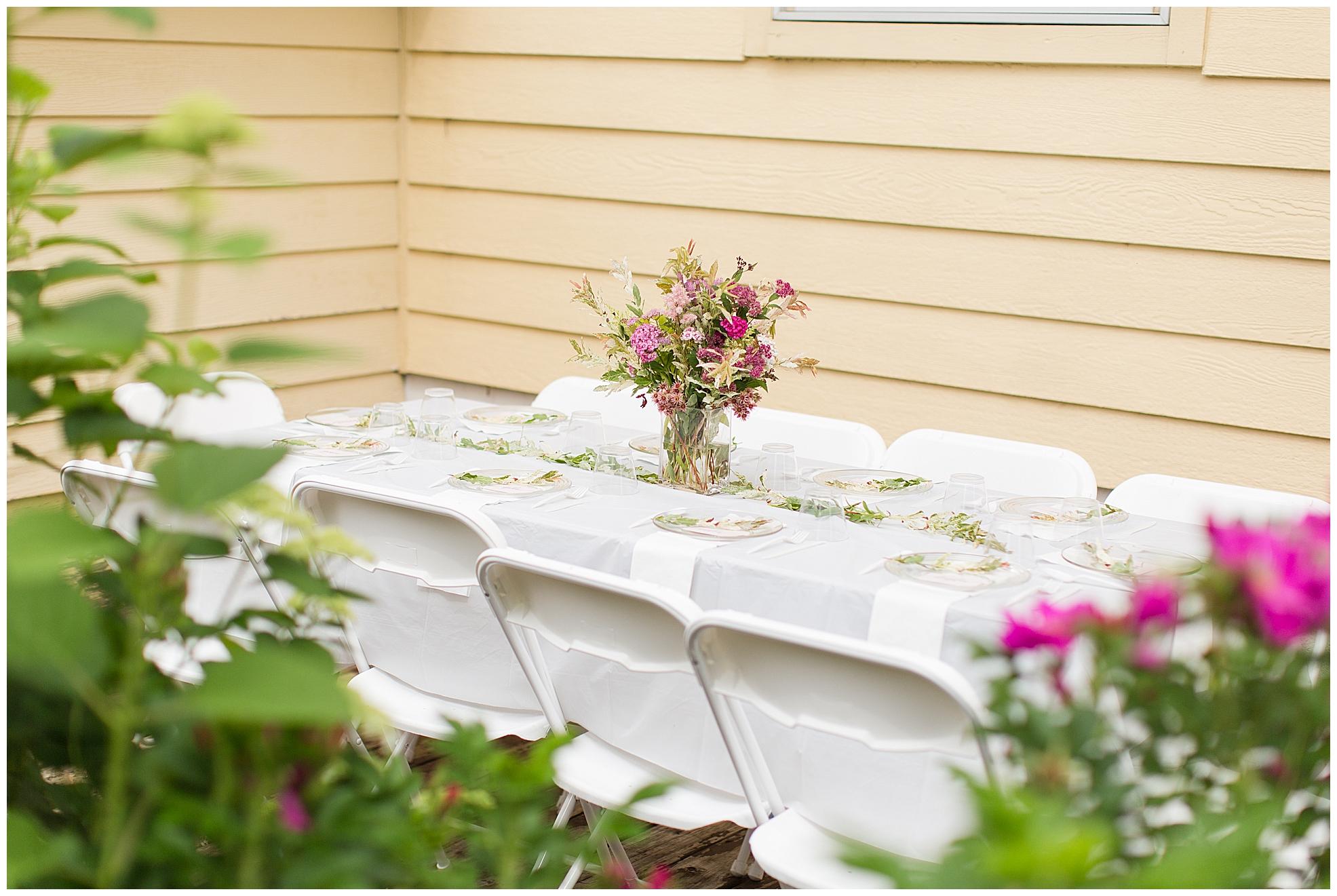 Backyard Garden Party_0024.jpg