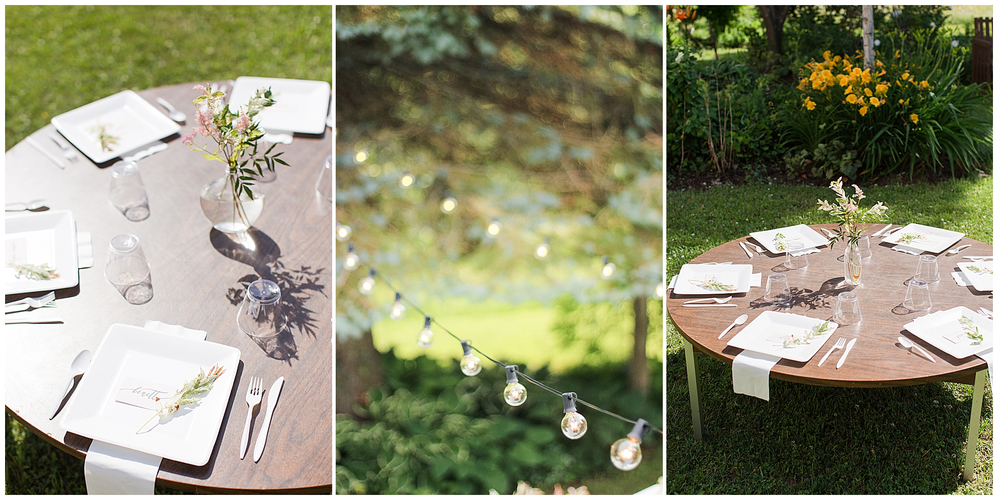 Backyard Garden Party_0025.jpg