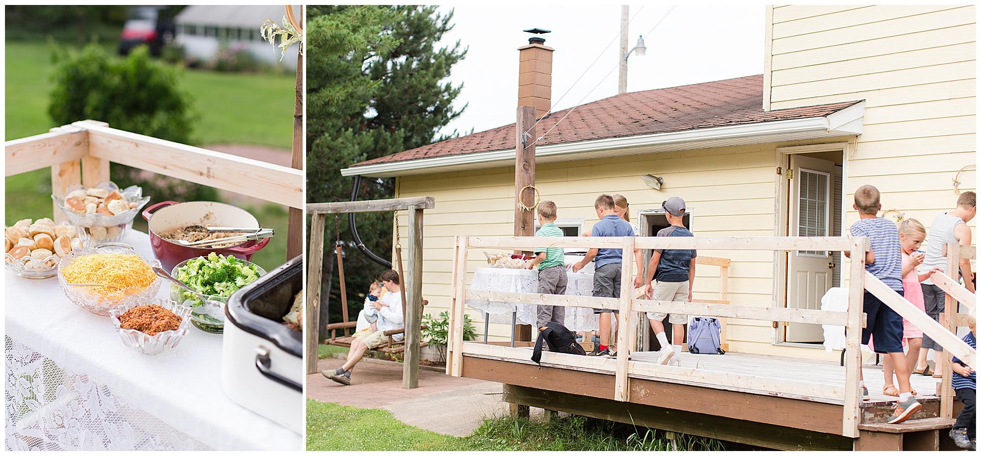 Backyard Garden Party_0028.jpg