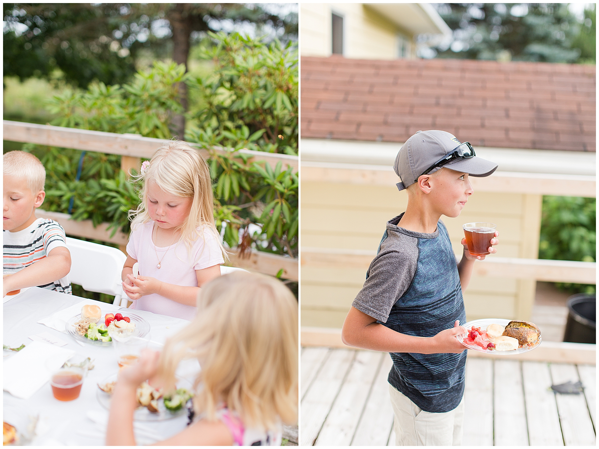 Backyard Garden Party_0033.jpg