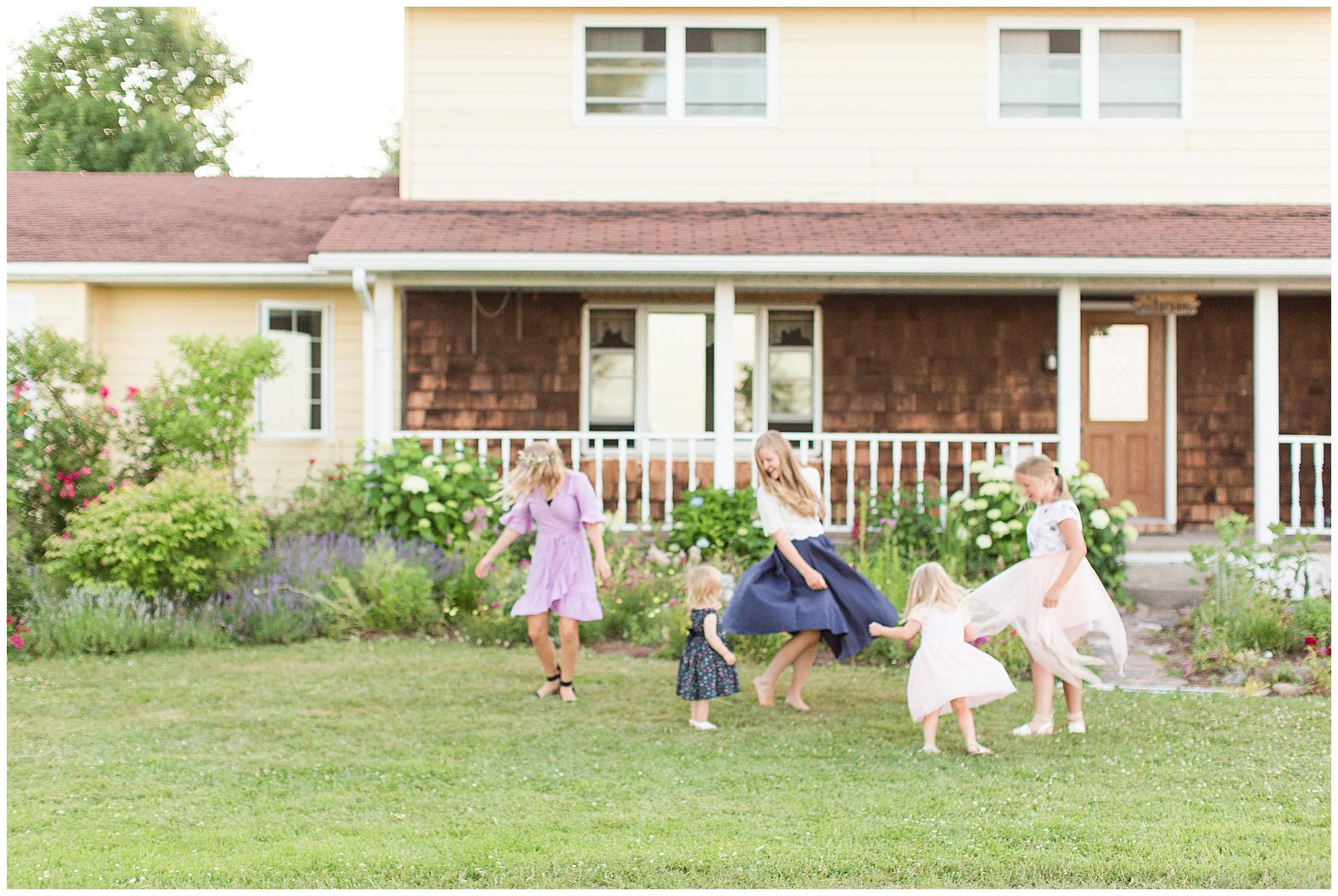 Backyard Garden Party_0071.jpg