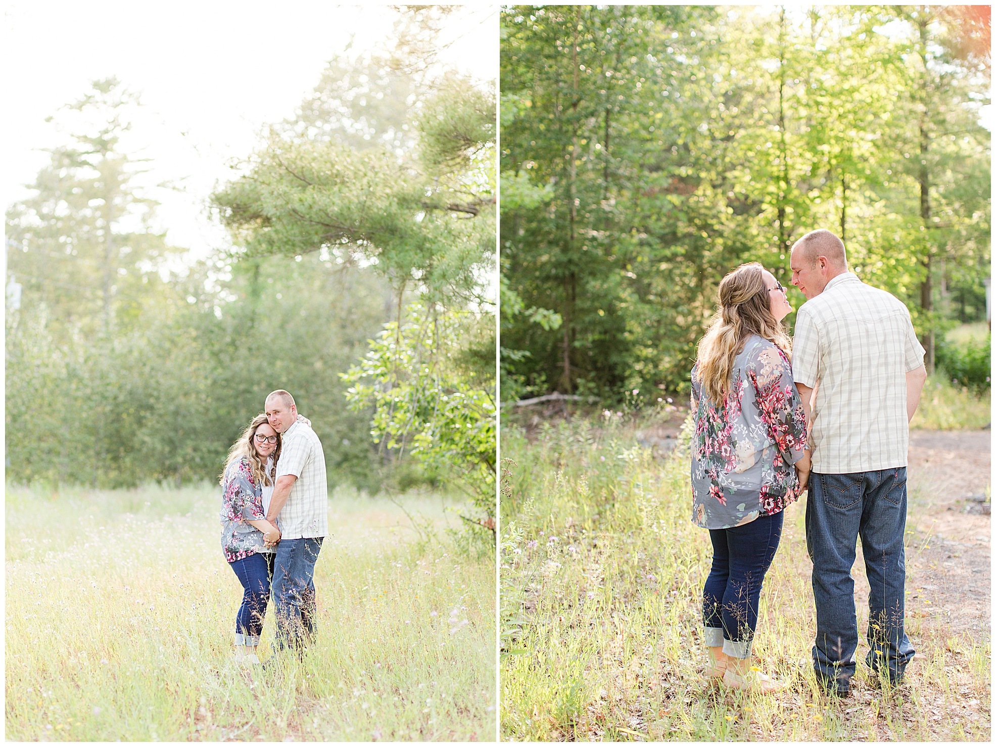 Houghton County Engagement session_0001.jpg