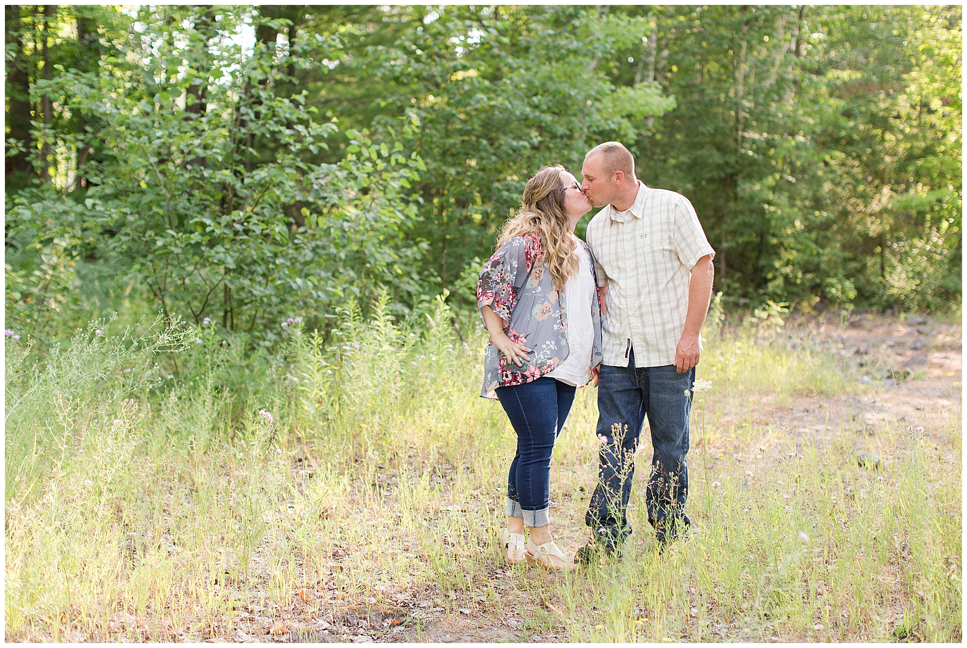 Houghton County Engagement session_0002.jpg