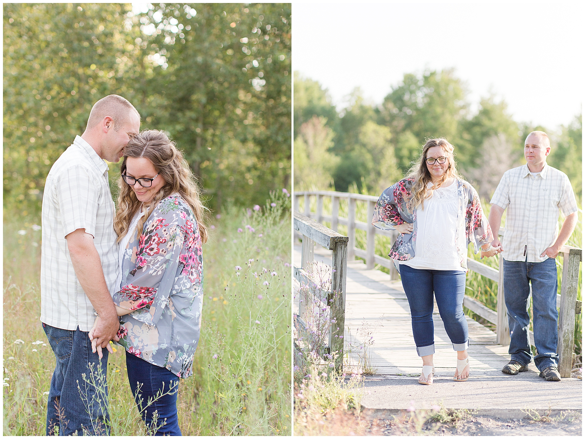 Houghton County Engagement session_0003.jpg