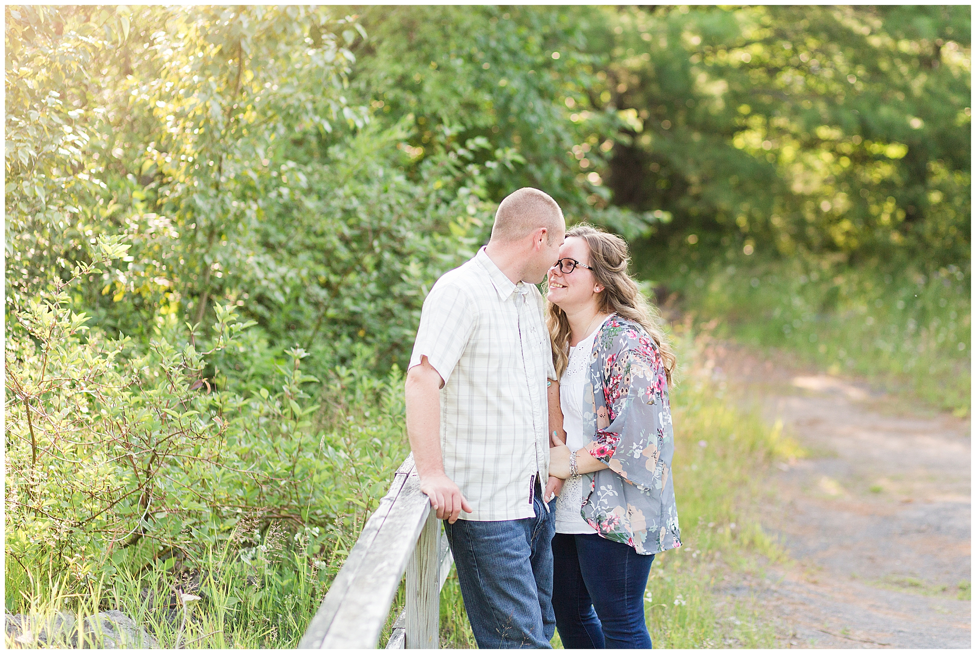 Houghton County Engagement session_0006.jpg